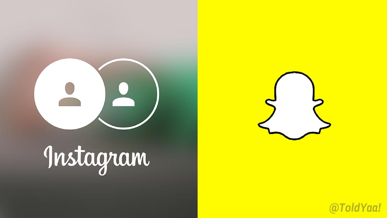 instagram-update.jpeg