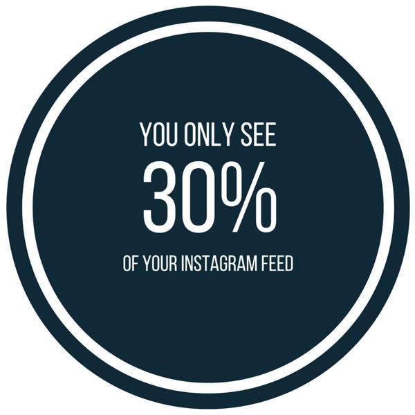 instagramupdate.jpg