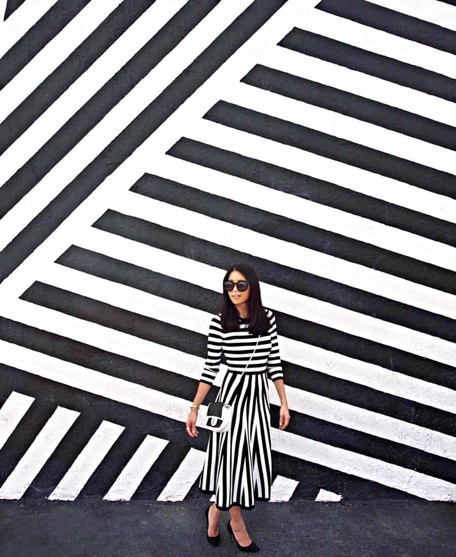 Miami | Wynwood Walls (photo via our favorite @rclayton)