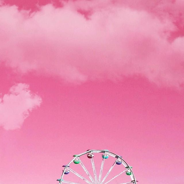 Life is like a Ferris wheel.... one minute you're on top and the next you're at the bottom. But if you're at the bottom.... just know it's your fault. #sageadvice