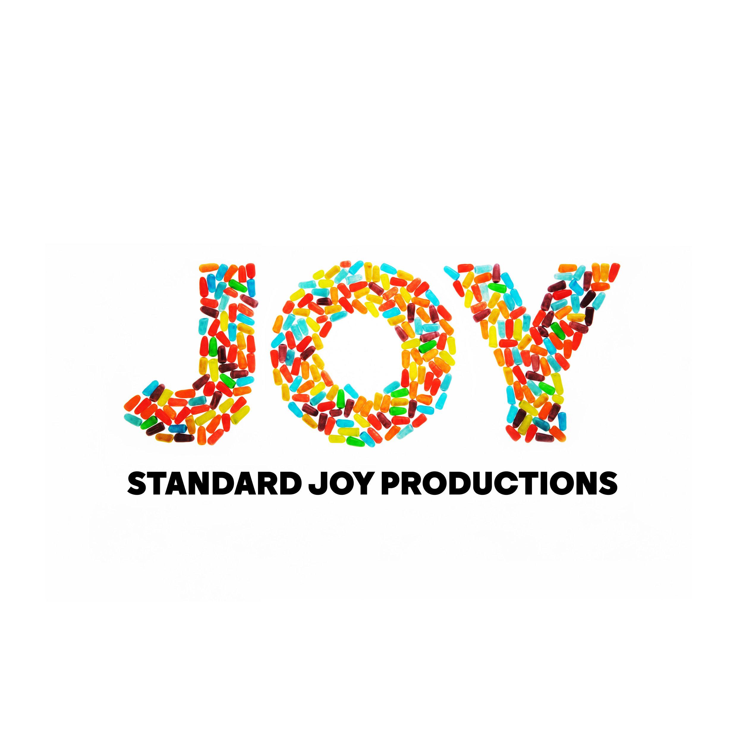 2019_0814_SJP_Logo_Business_NEW_fr_NEW_ORLEANS_WORLD PRIDE_Standard_Joy_PSD_v5_CLEAN.jpg