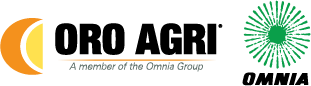 ORO AGRI - Omnia.png