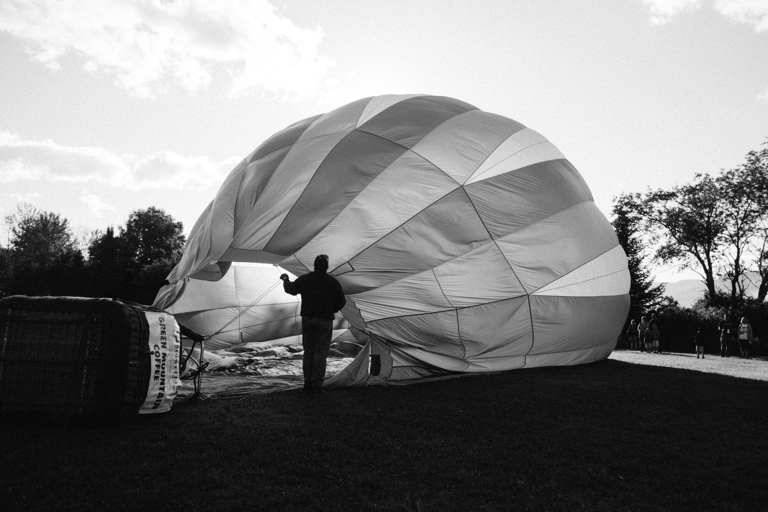 Stowe_Hot_Air_Balloon_Festival8.jpg