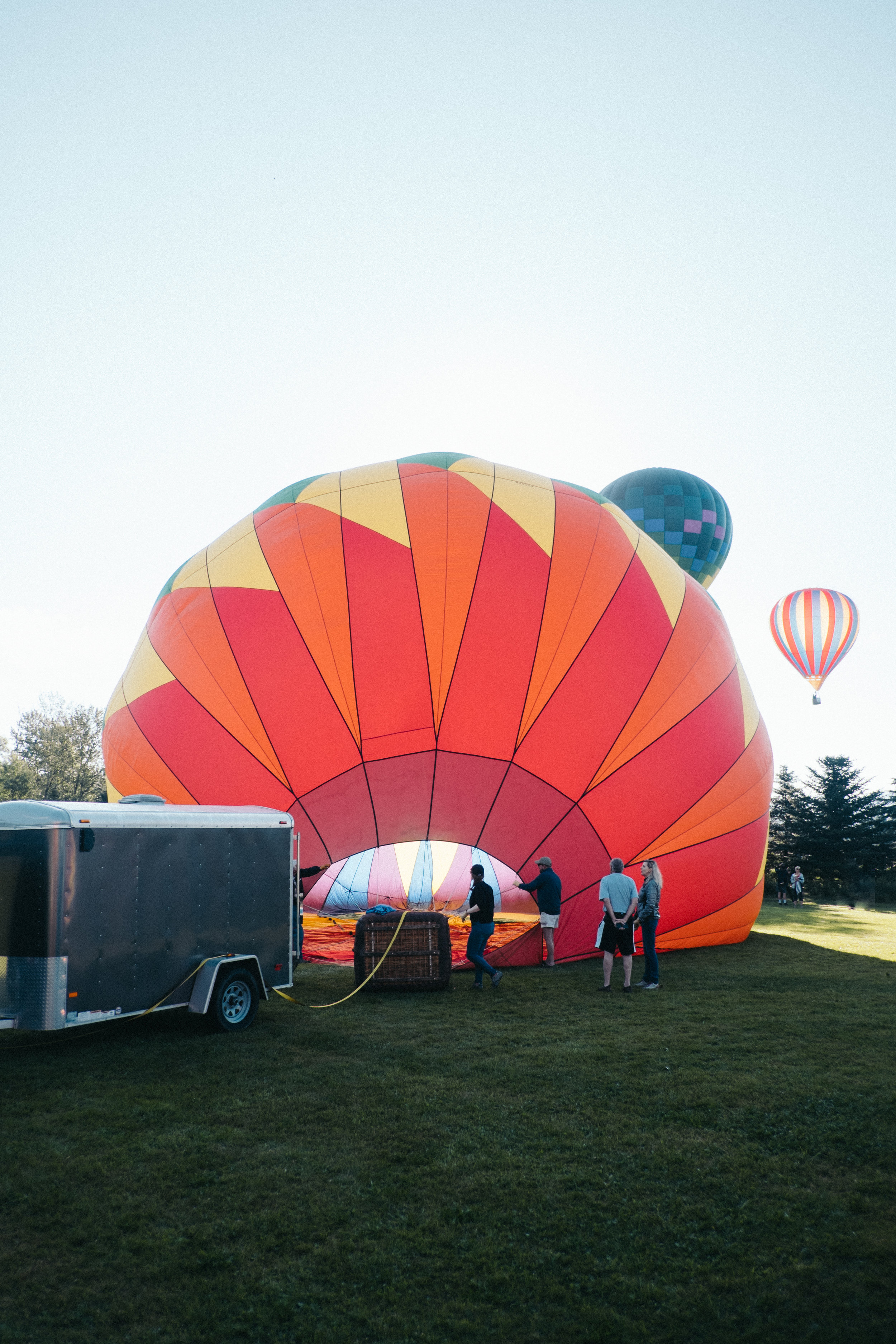 Stowe_Hot_Air_Balloon_Festival11.jpg