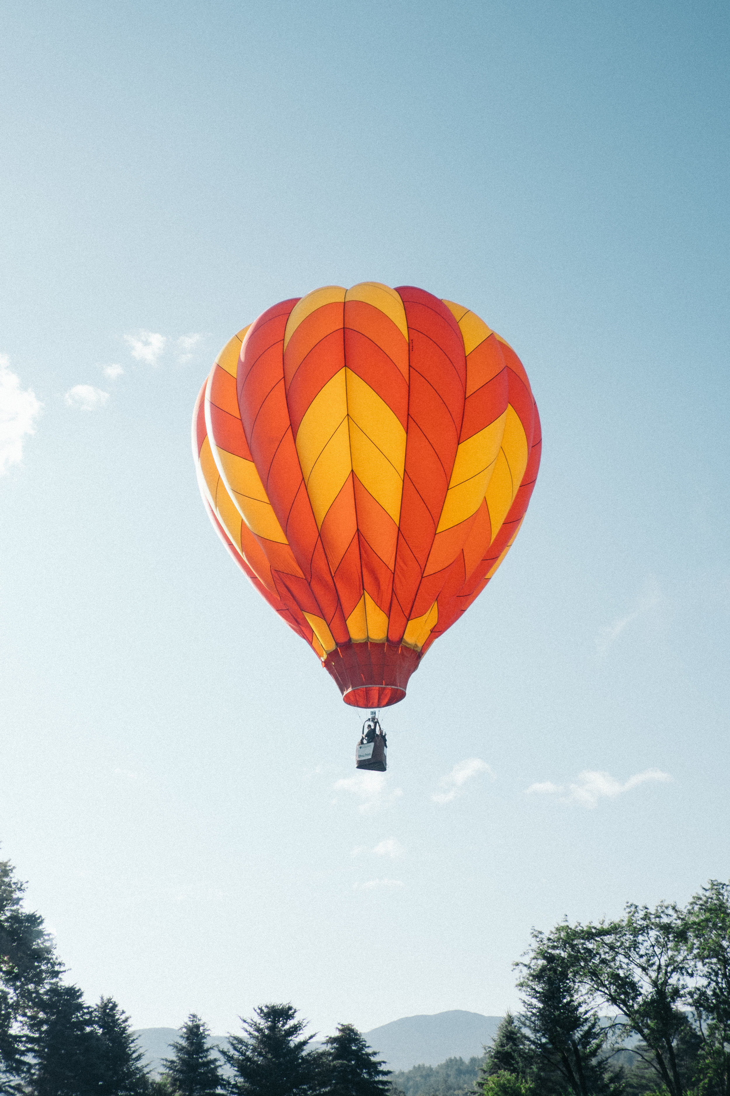 Stowe_Hot_Air_Balloon_Festival18.jpg