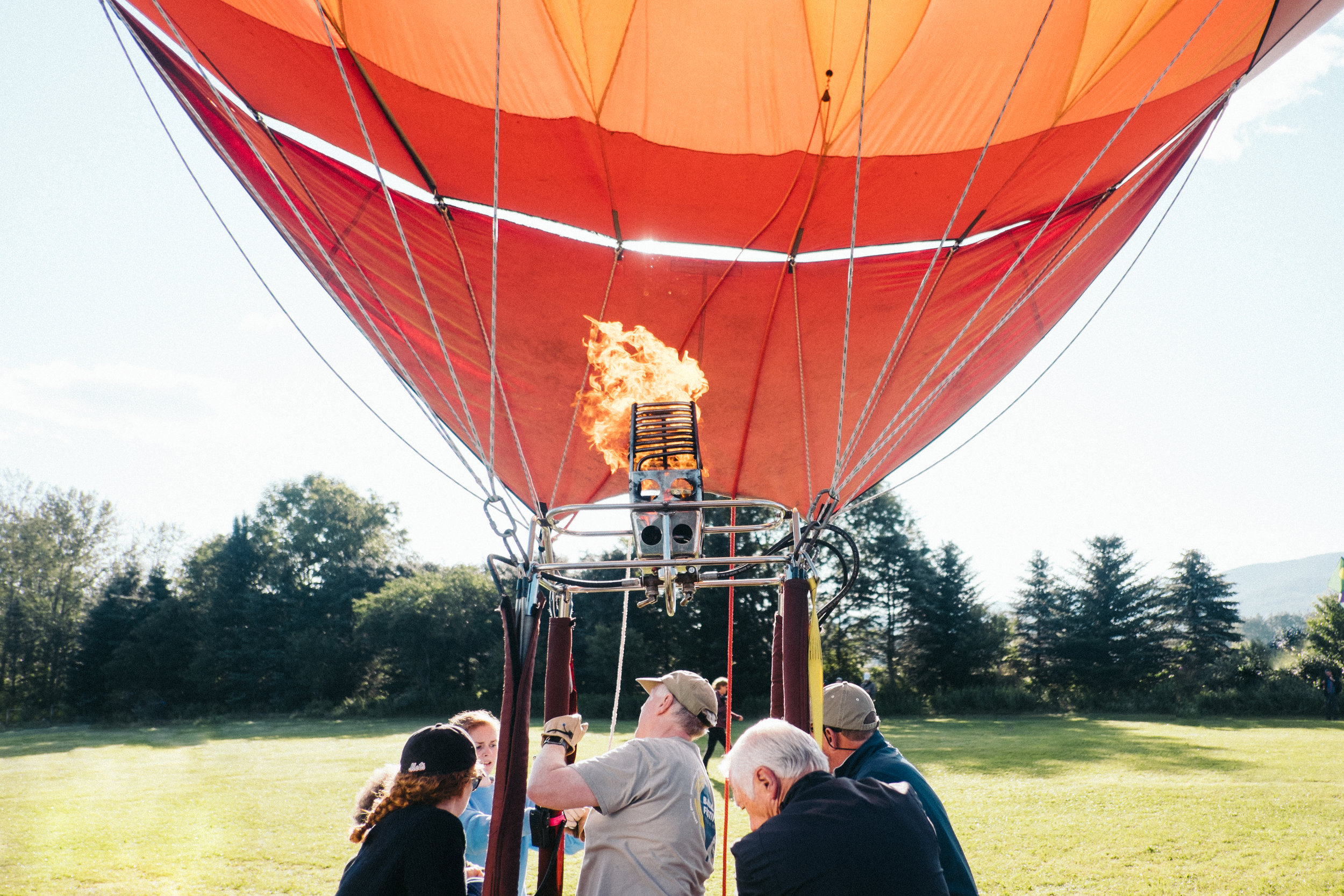 Stowe_Hot_Air_Balloon_Festival14.jpg