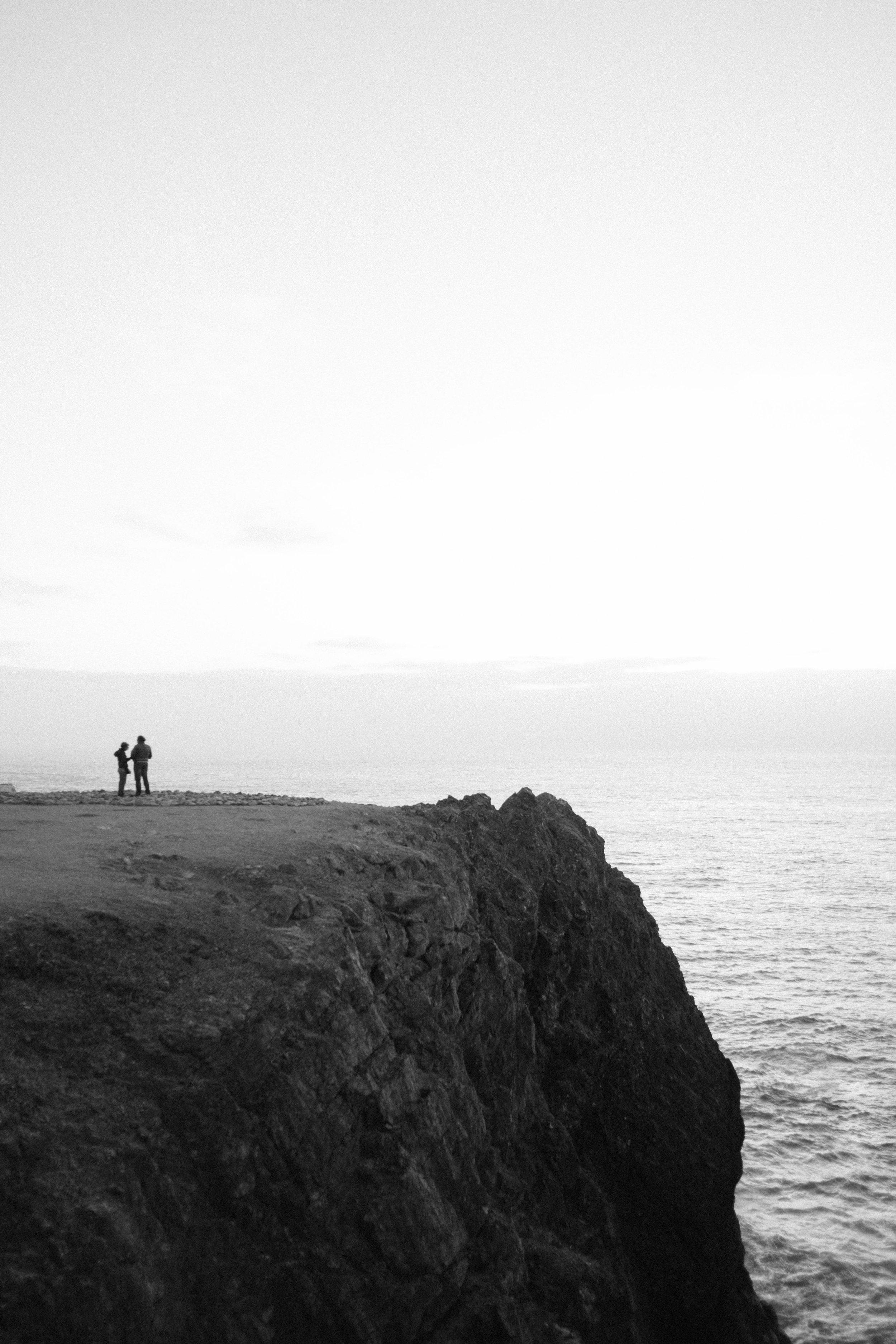 San_Francisco10.jpg