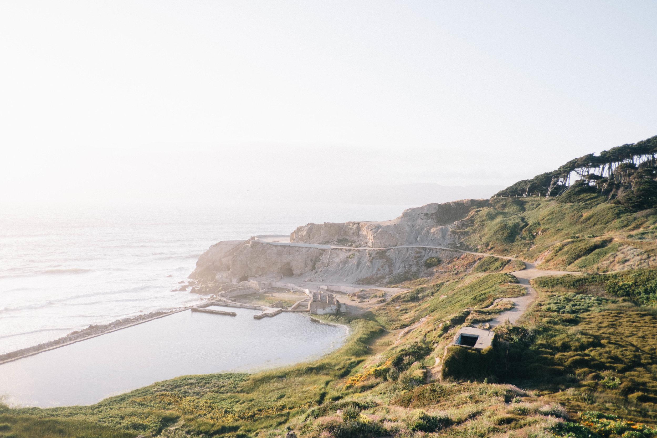 San_Francisco4.jpg