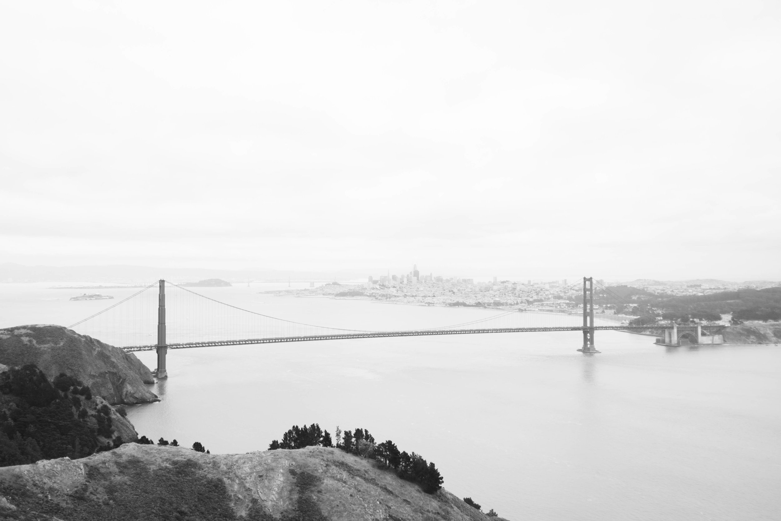 San_Francisco15.jpg