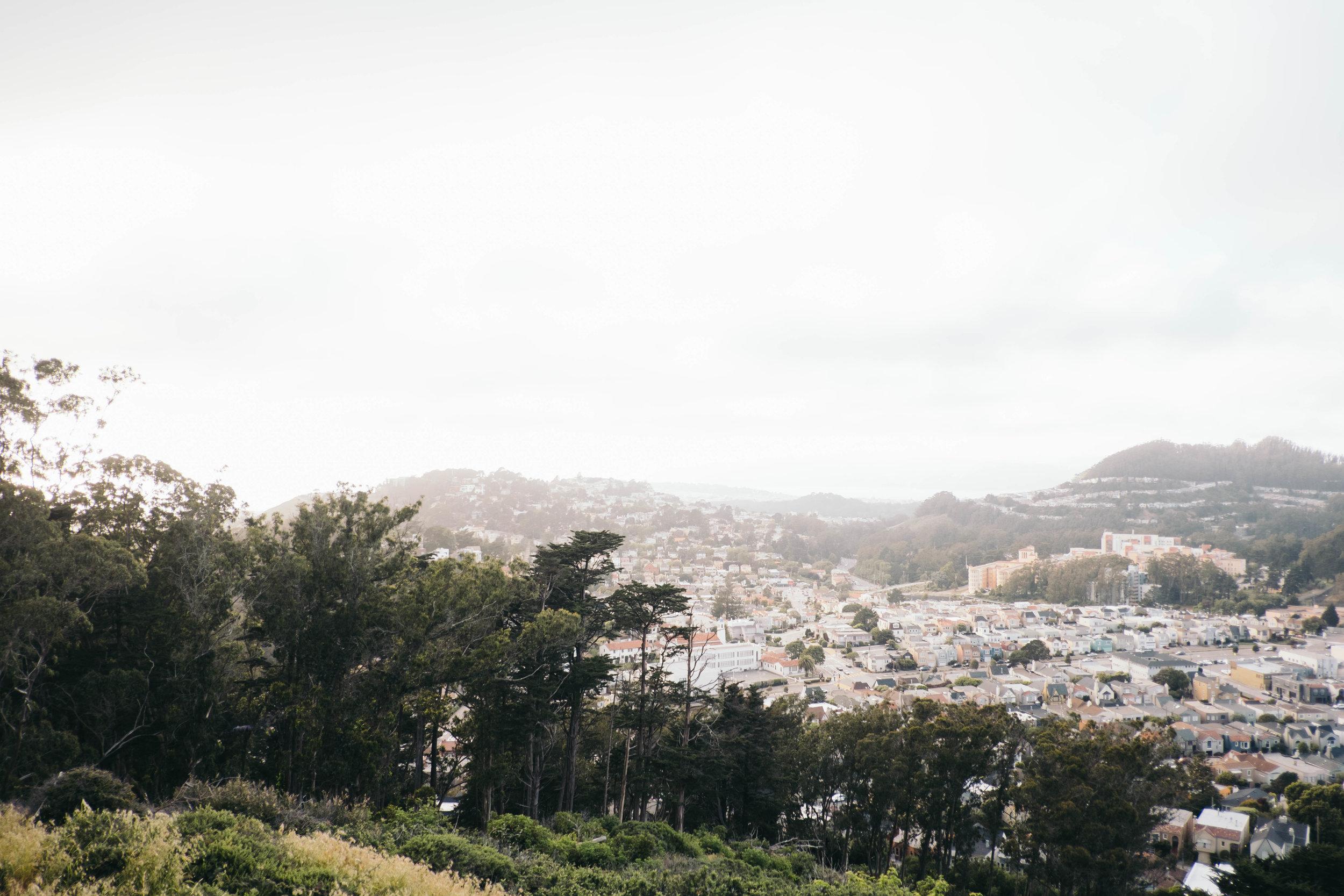 San_Francisco19.jpg