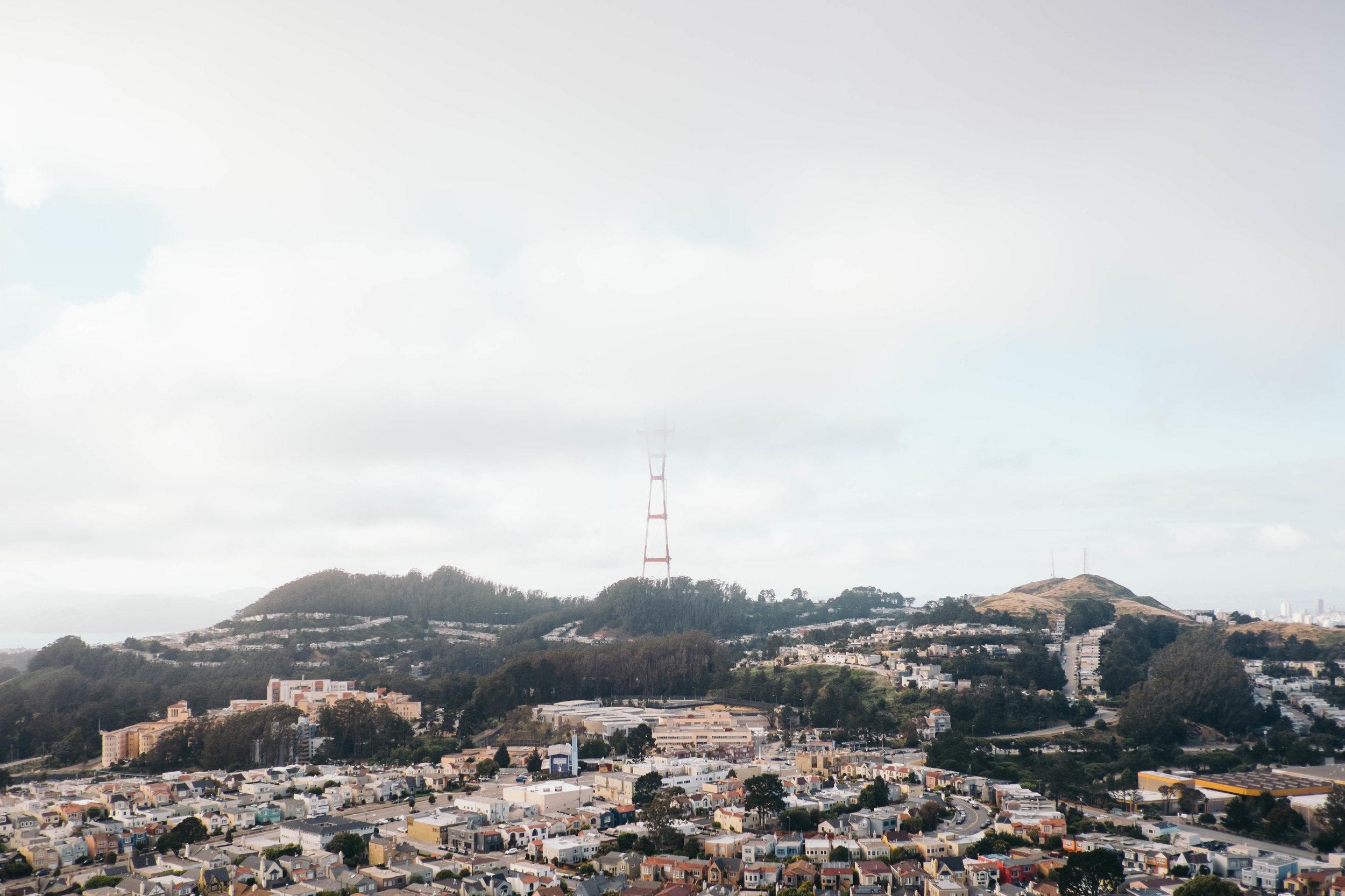 San_Francisco20.jpg