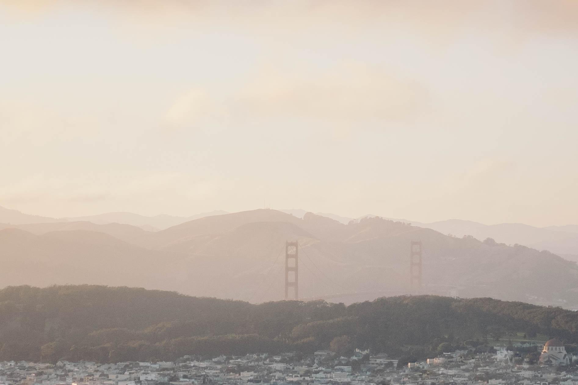 San_Francisco25.jpg