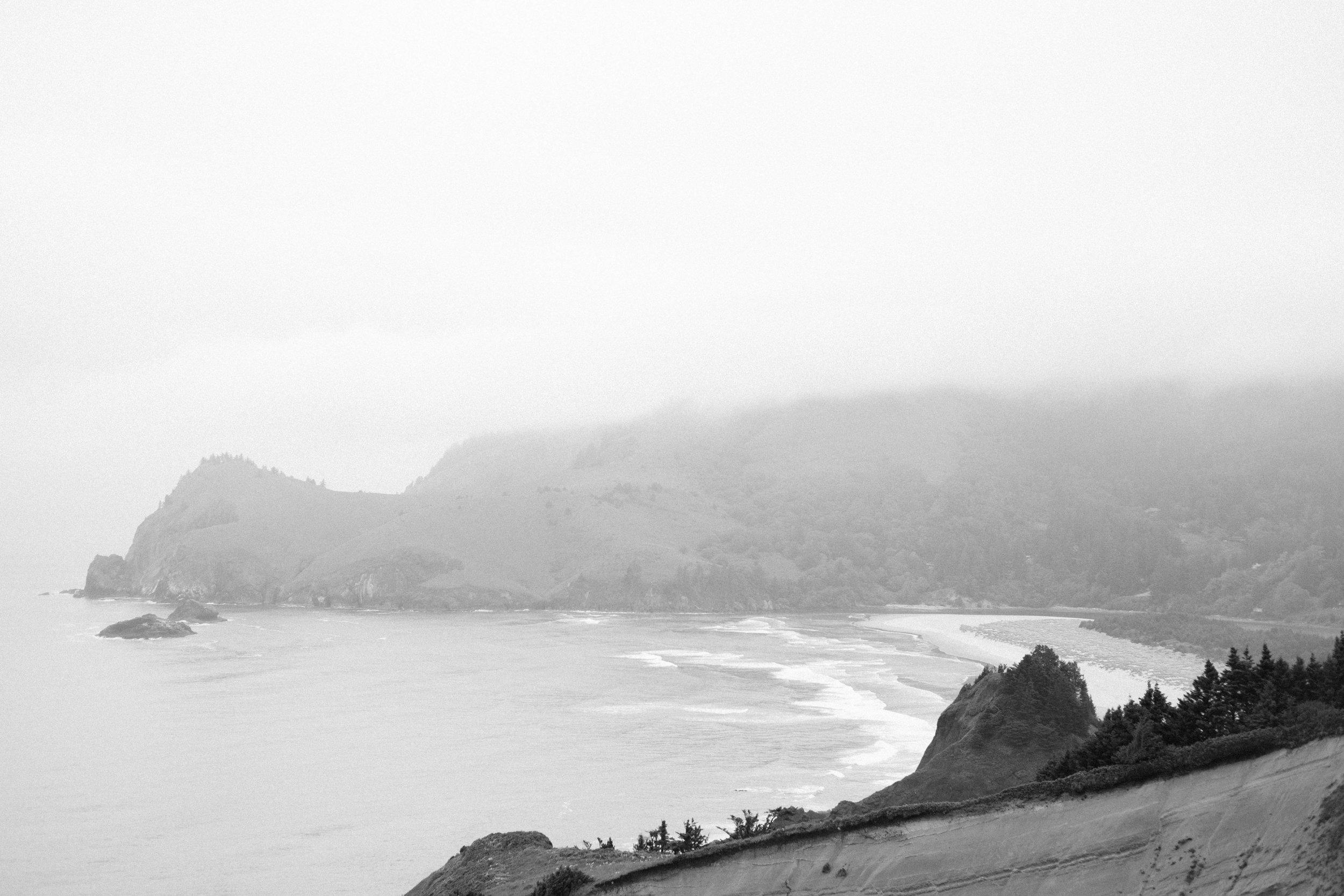 Oregon4.jpg