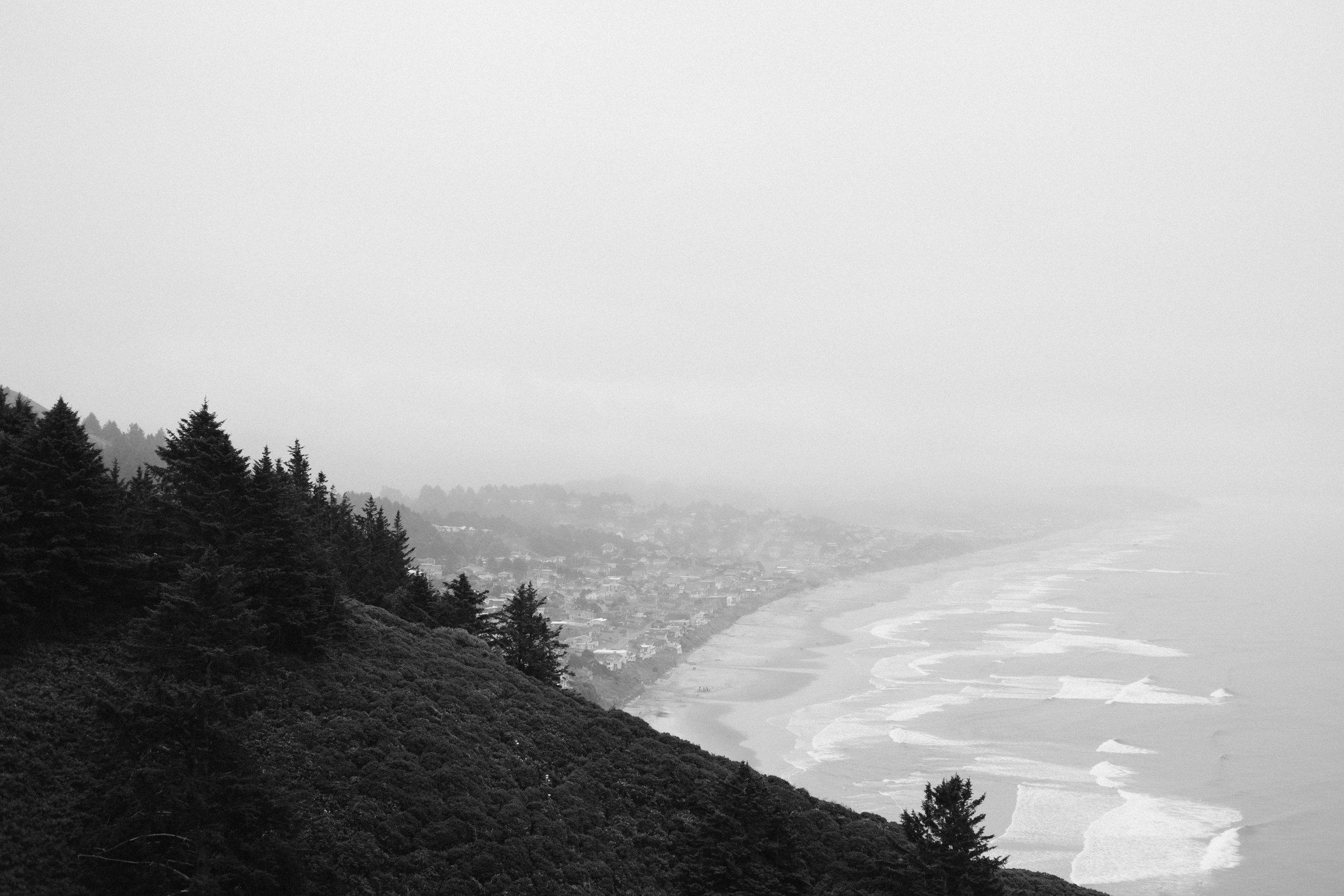Oregon5.jpg