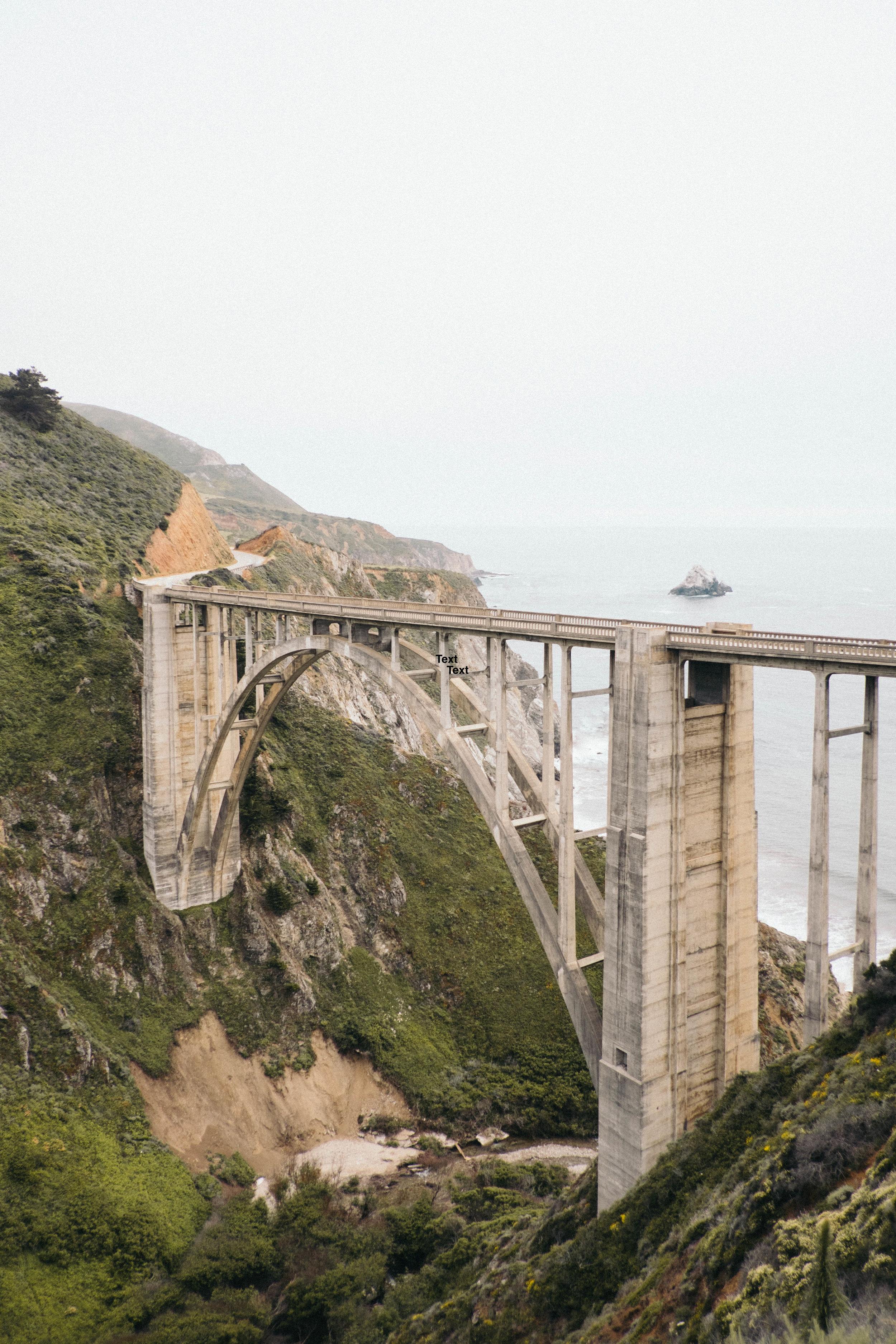 Pacific_Coast_Highway8.jpg