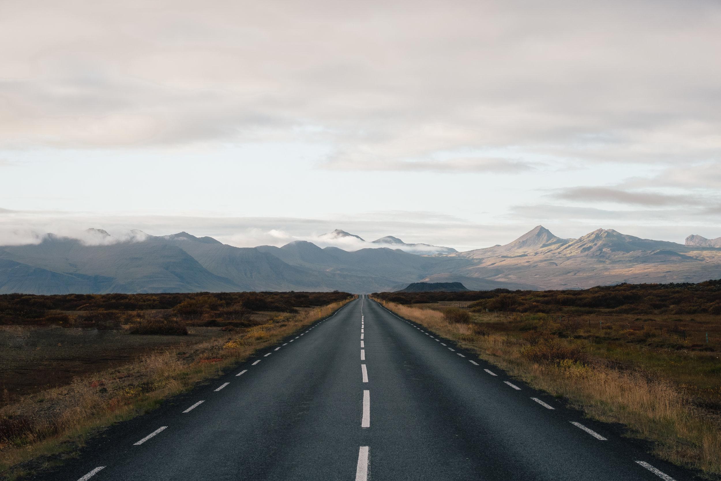 Iceland_Countryside_3.jpg