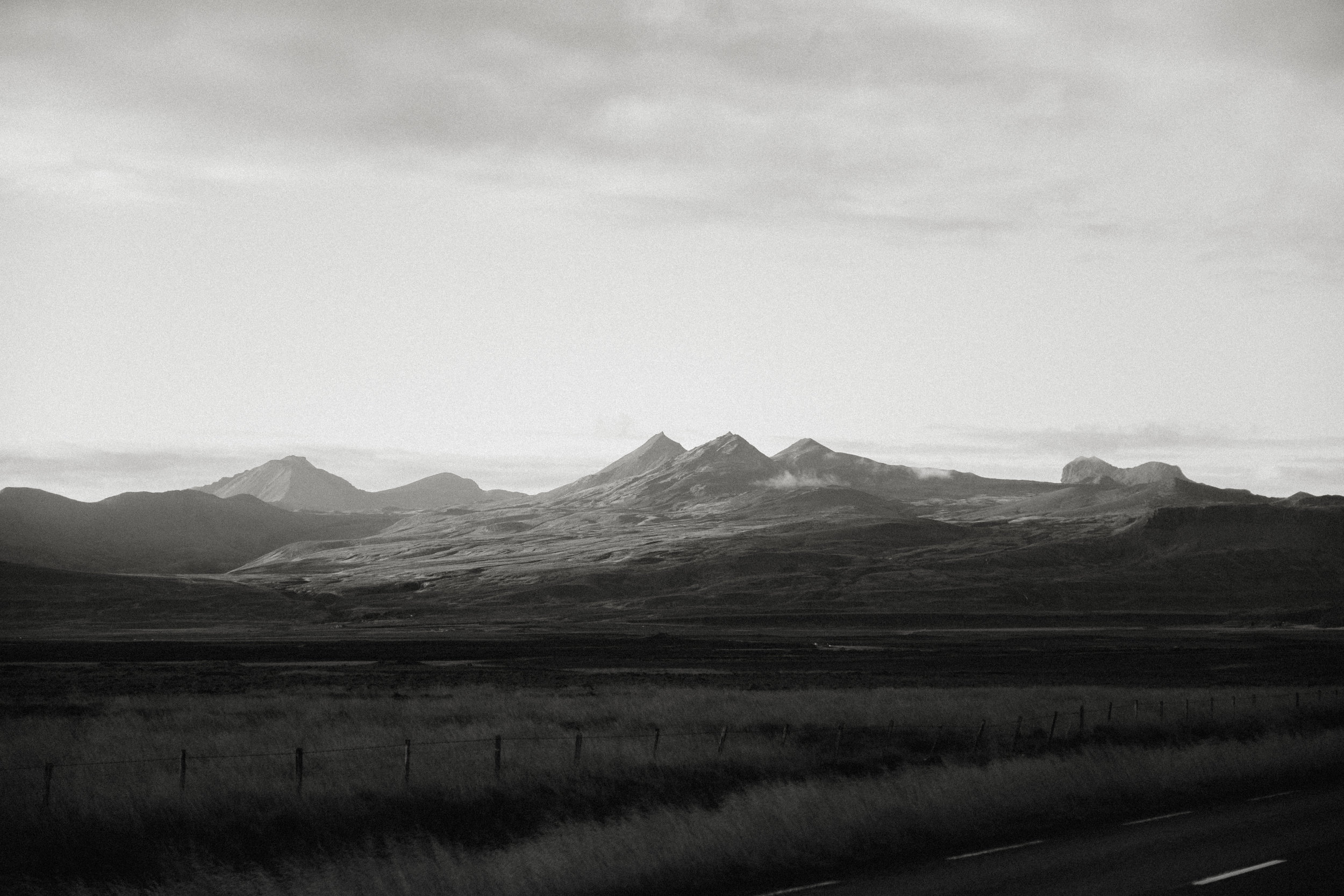 Iceland_Countryside_5.jpg