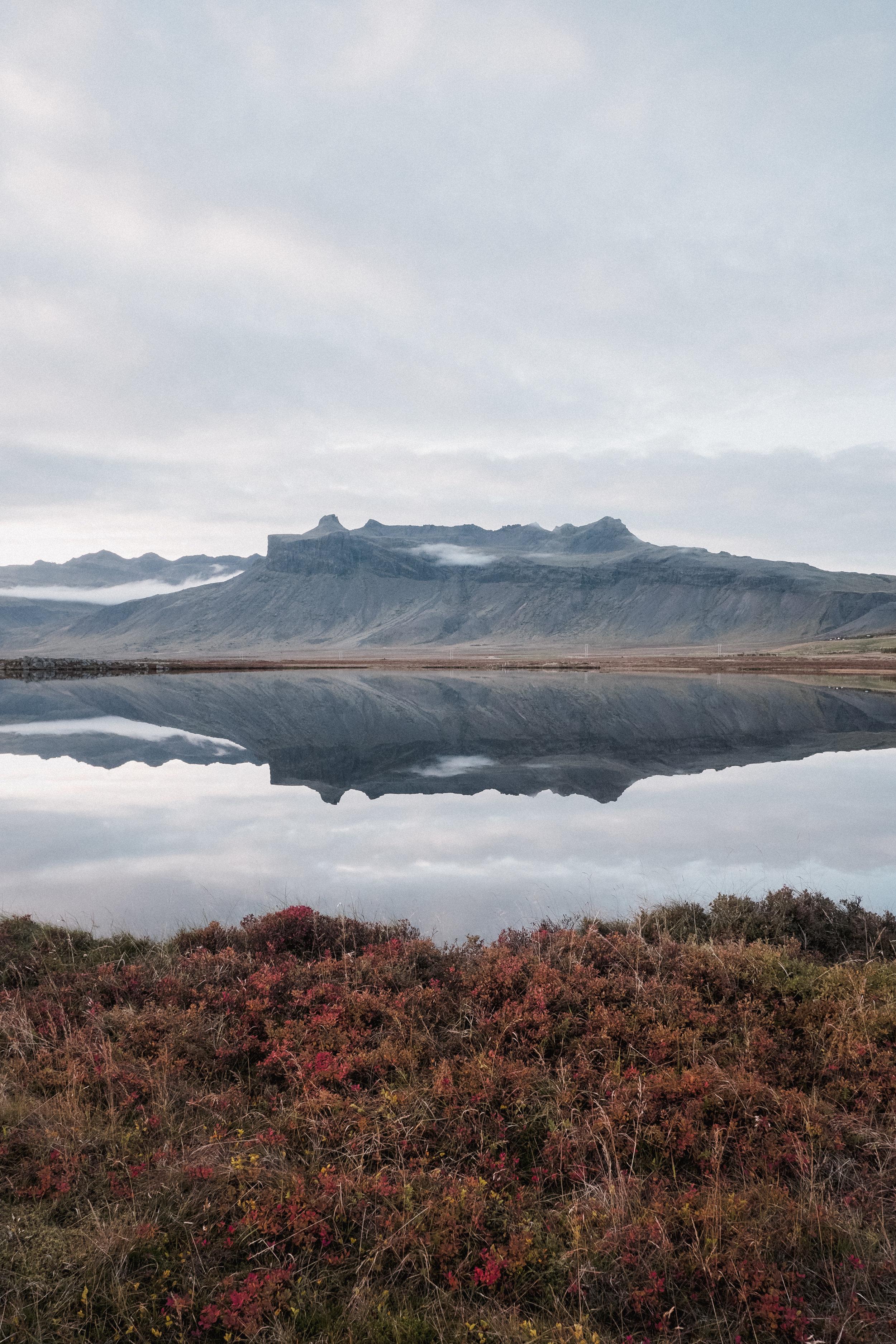 Iceland_Countryside_7.jpg