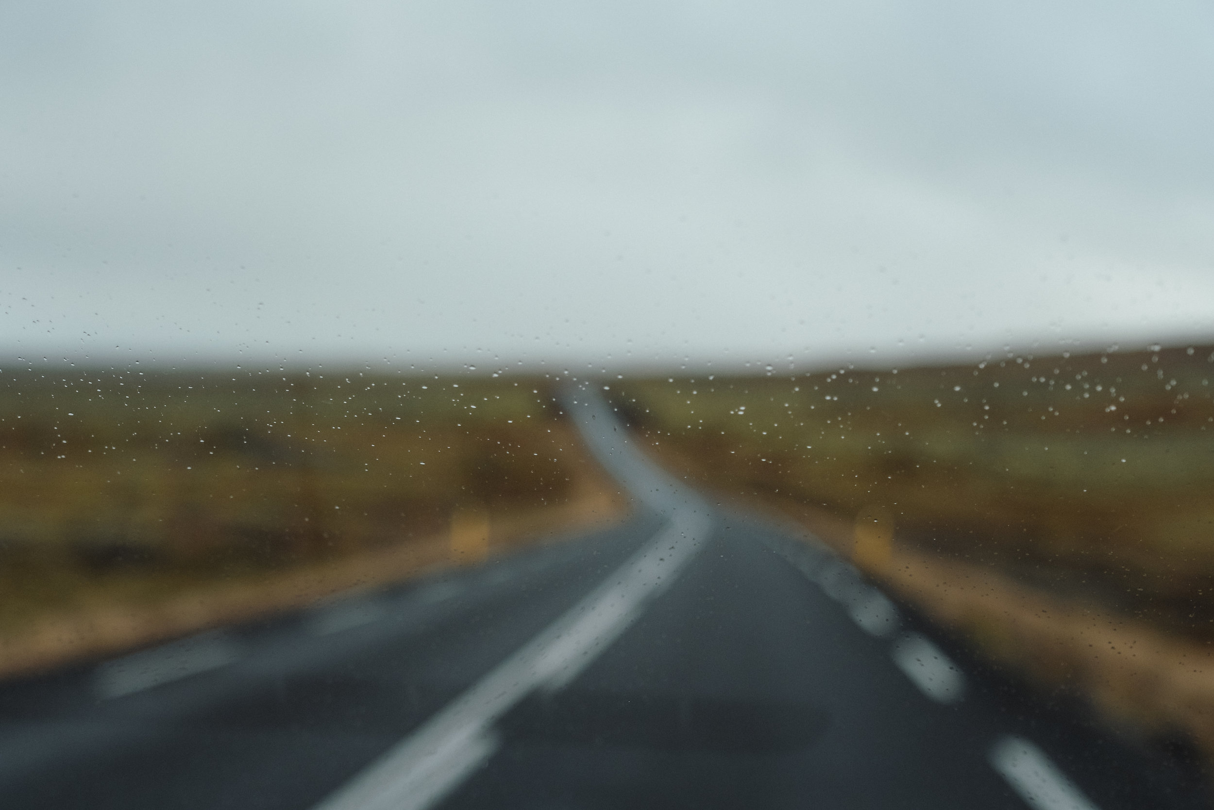 Iceland_Countryside_1.jpg