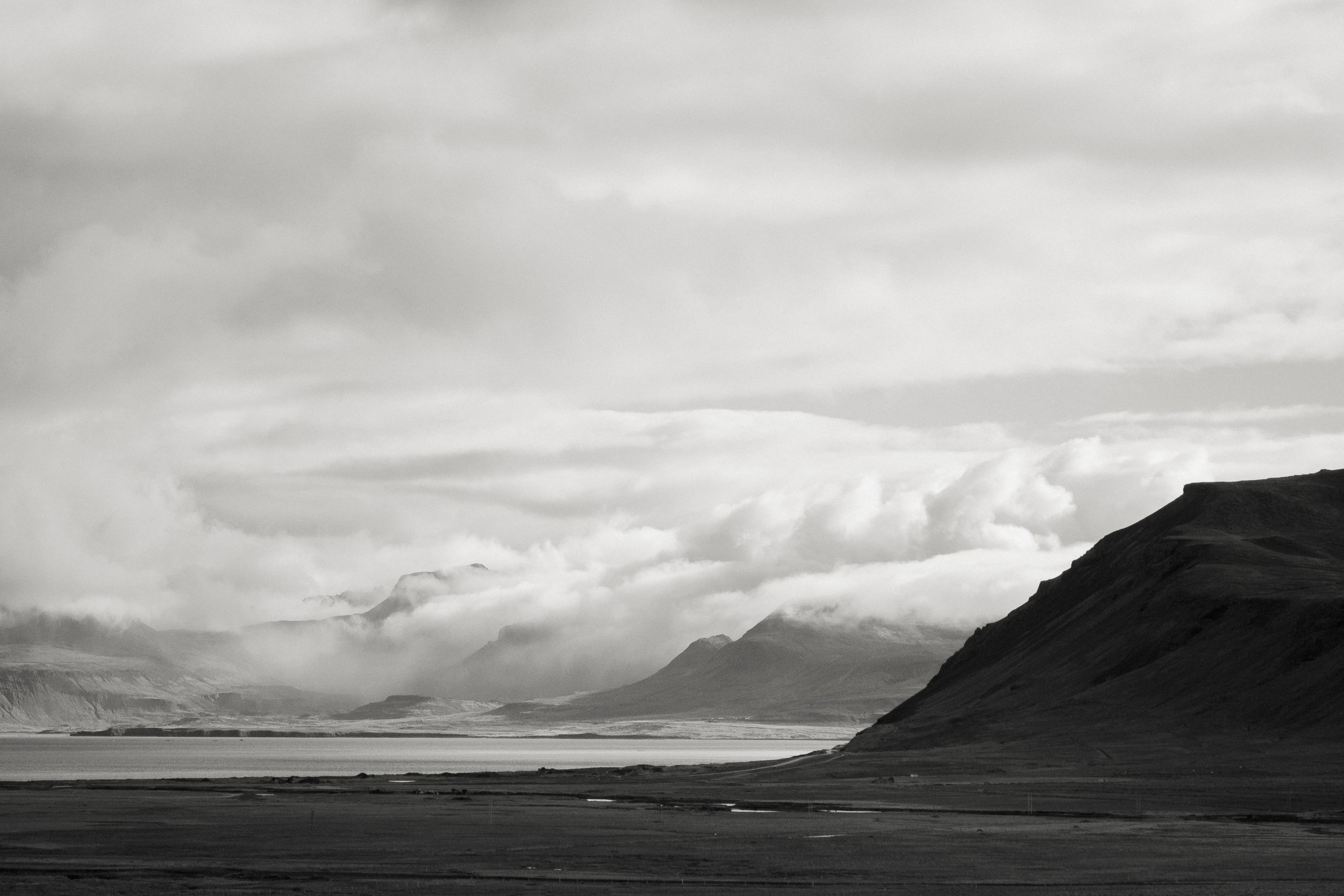 Iceland_Countryside_4.jpg