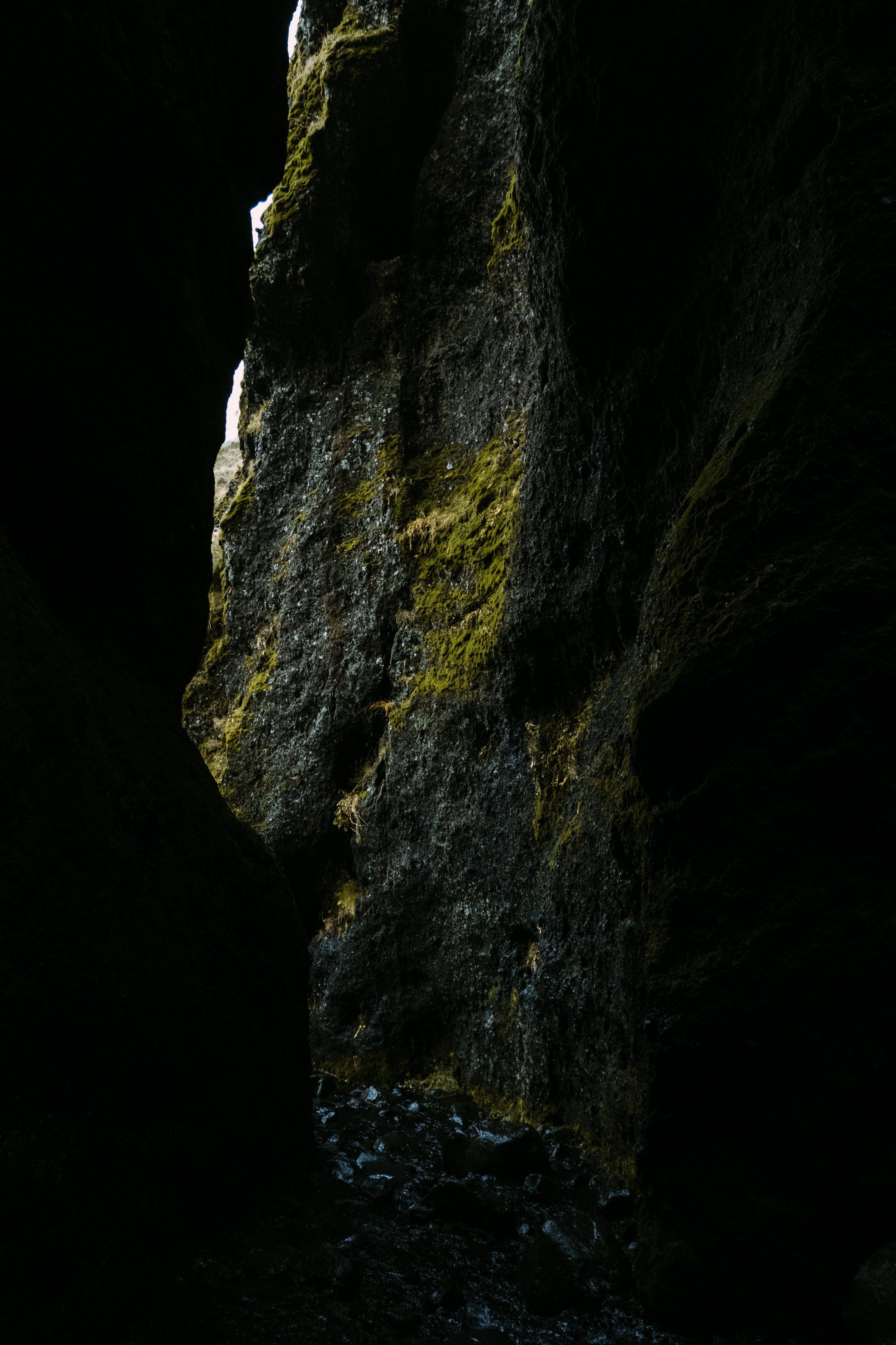 Rauðfeldsgjá_5.jpg