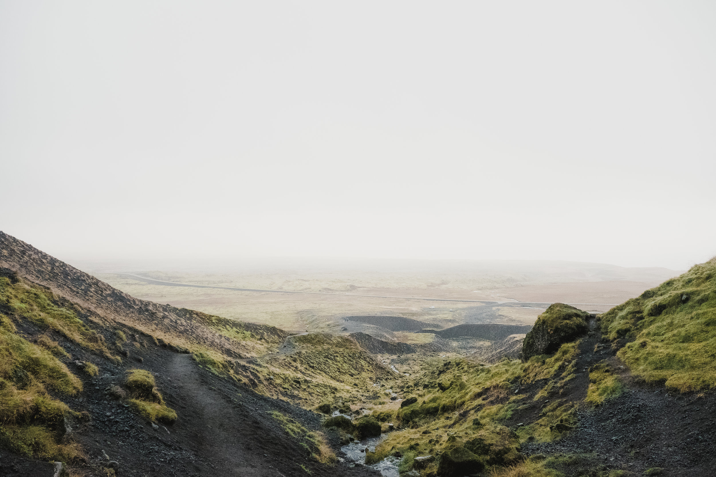Rauðfeldsgjá_10.jpg