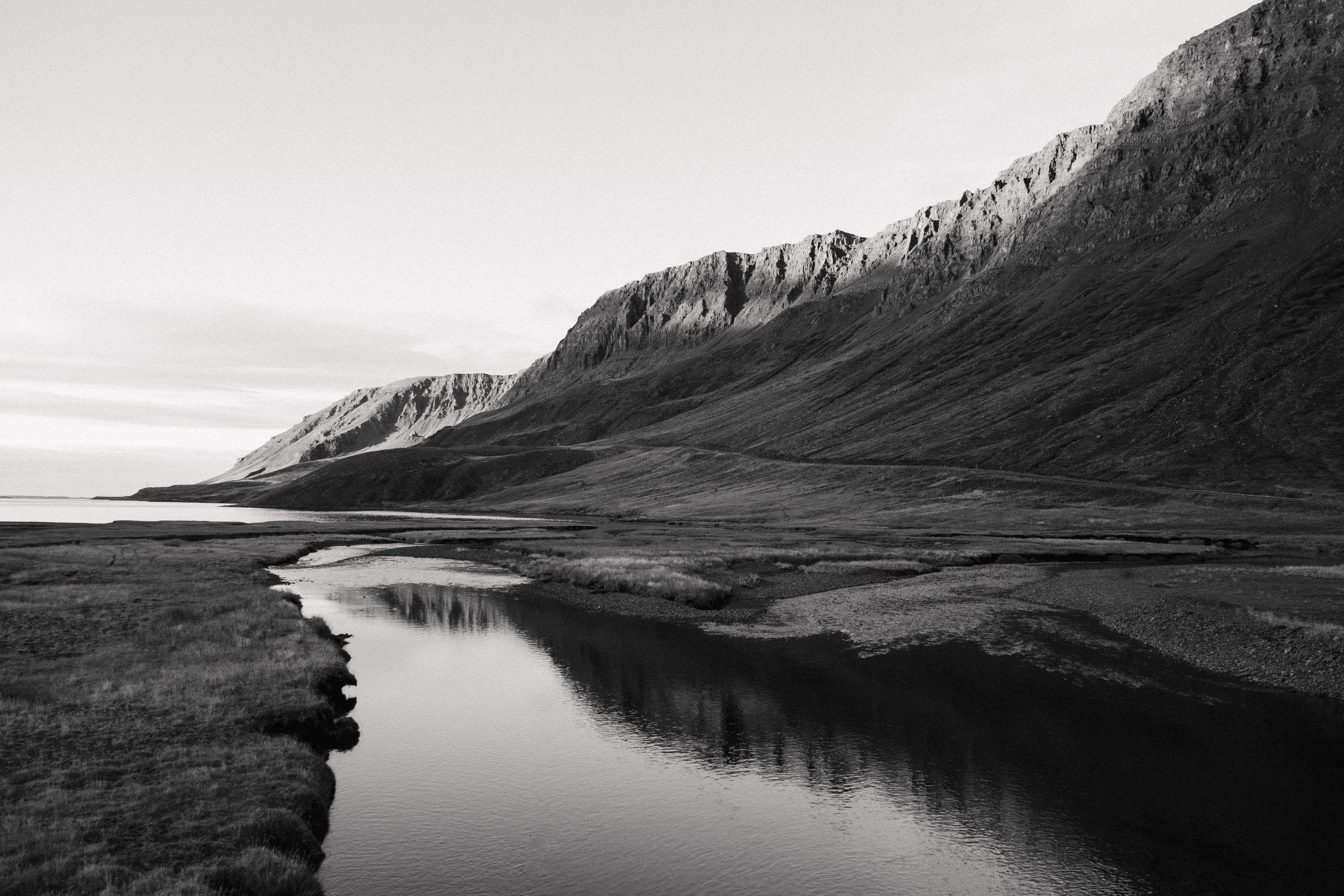 Iceland_Countryside_8.jpg