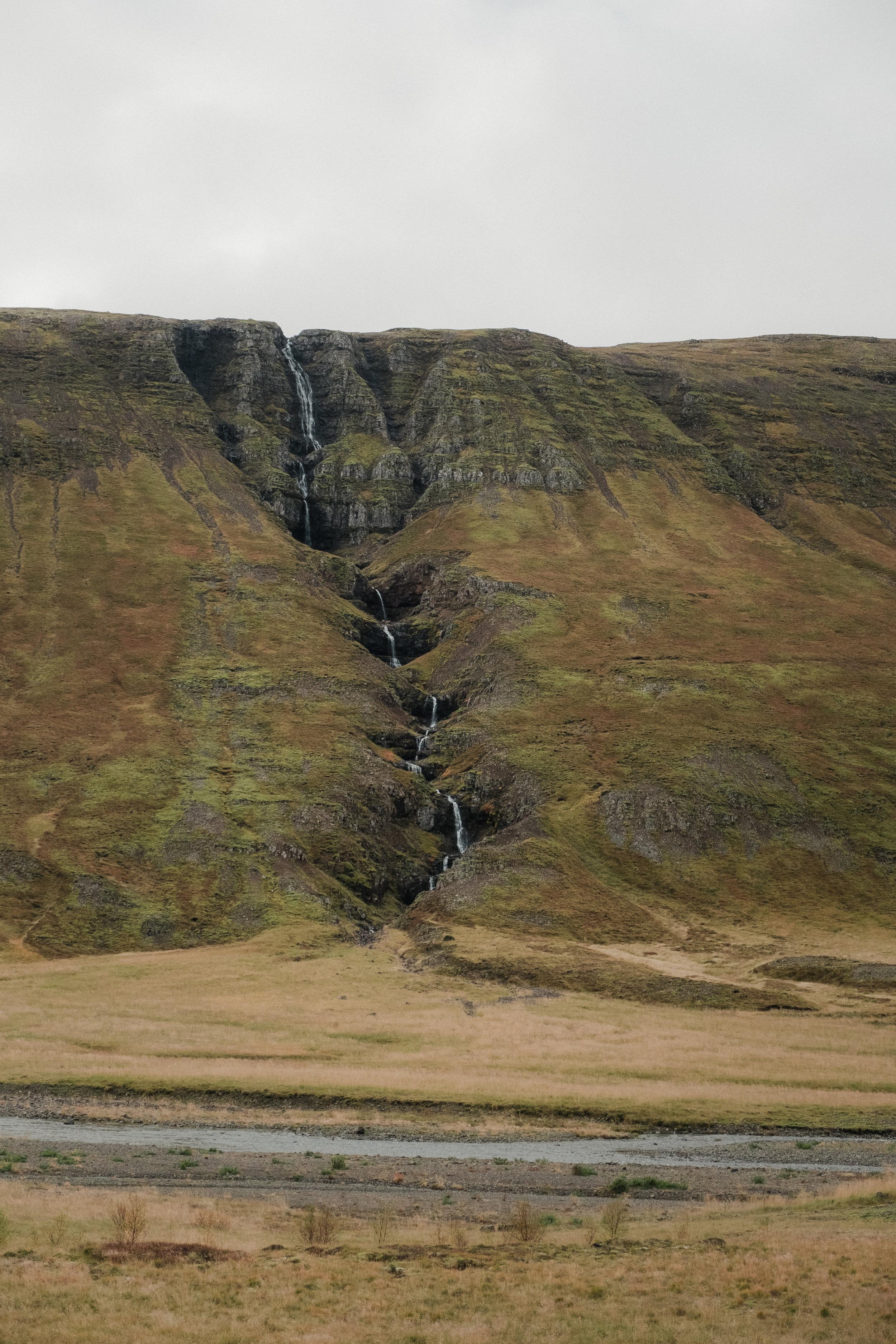 Northern-Iceland-1.jpg