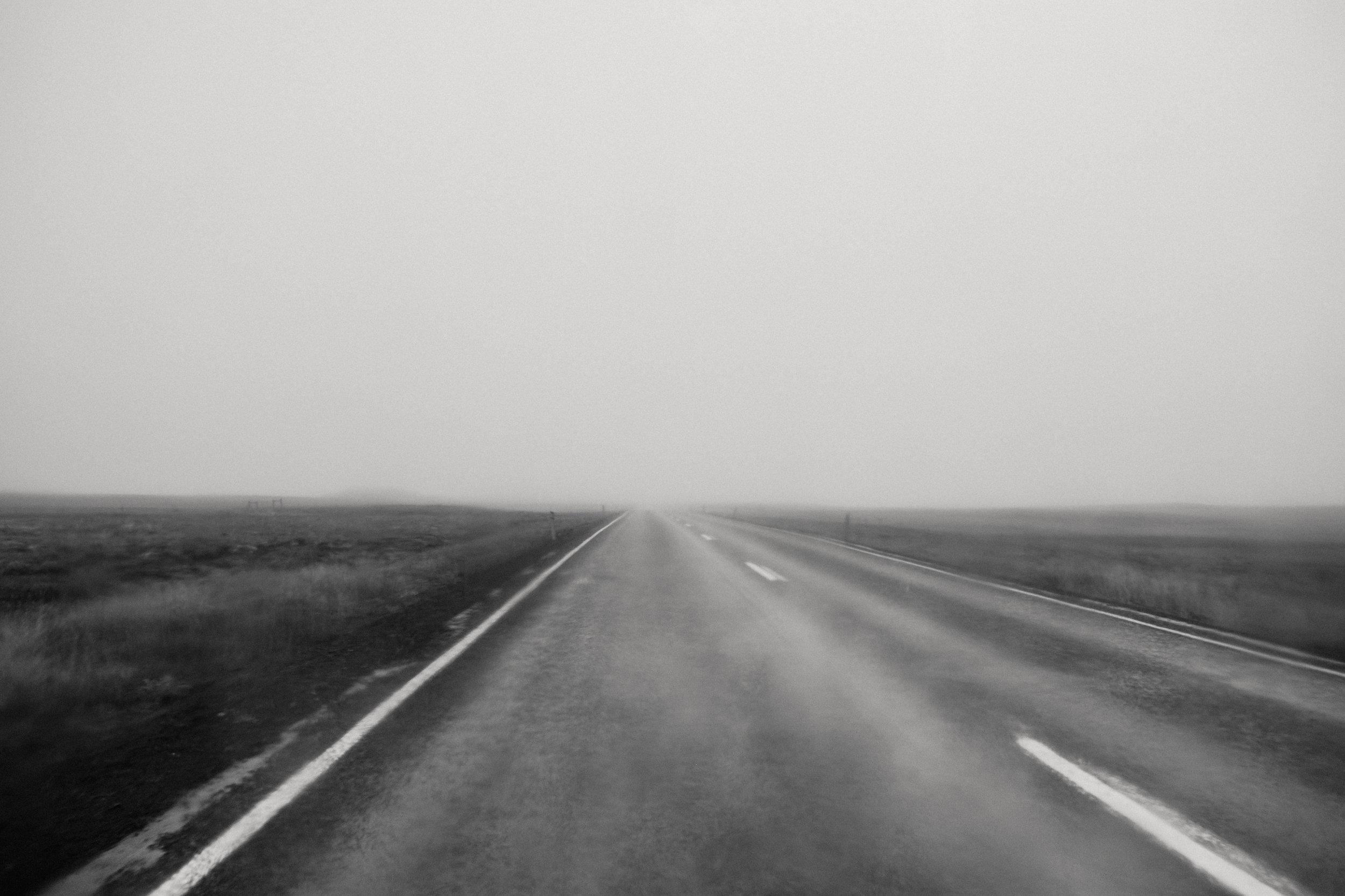 Northern-Iceland-2.jpg