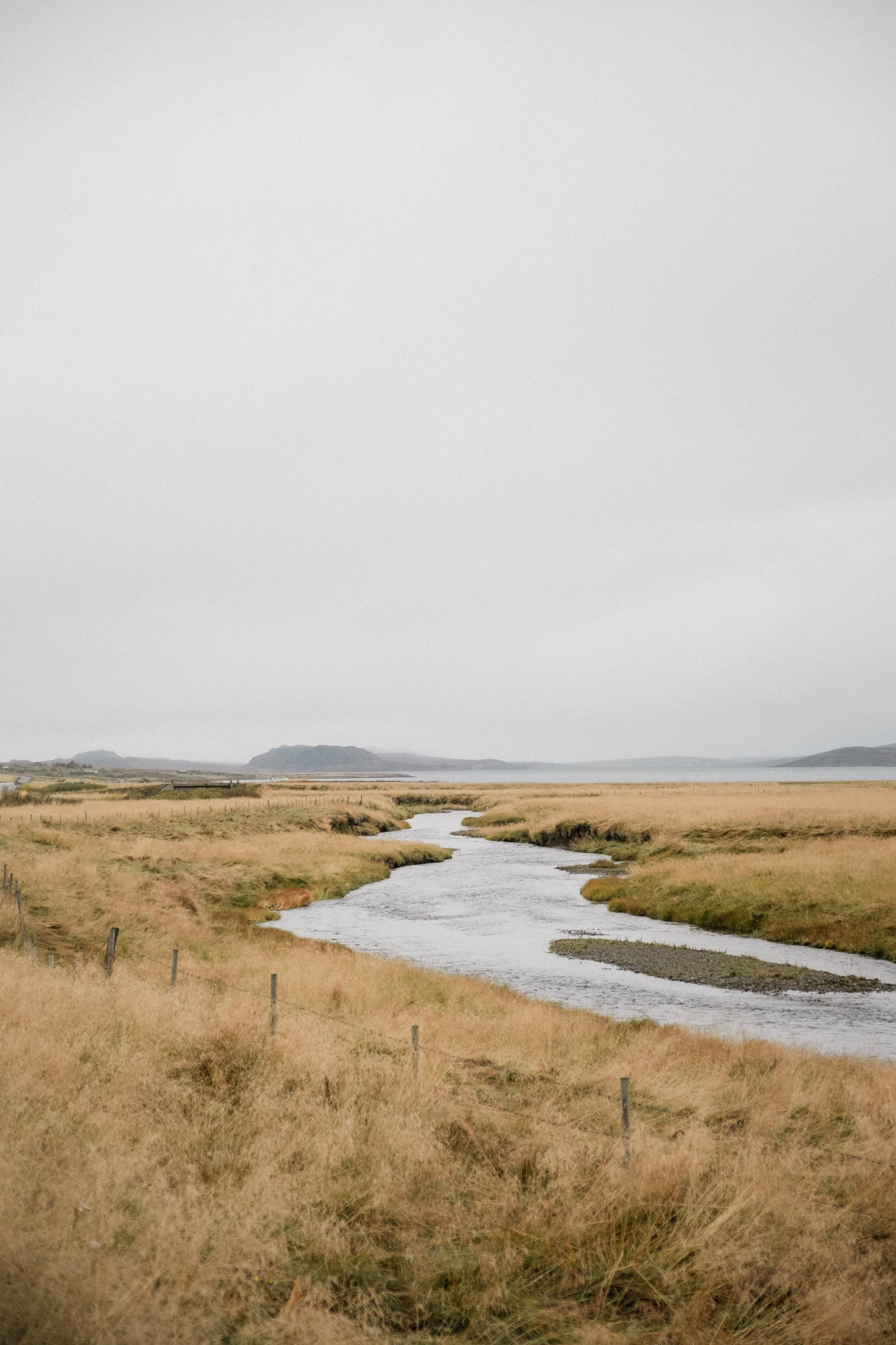 Northern-Iceland-7.jpg