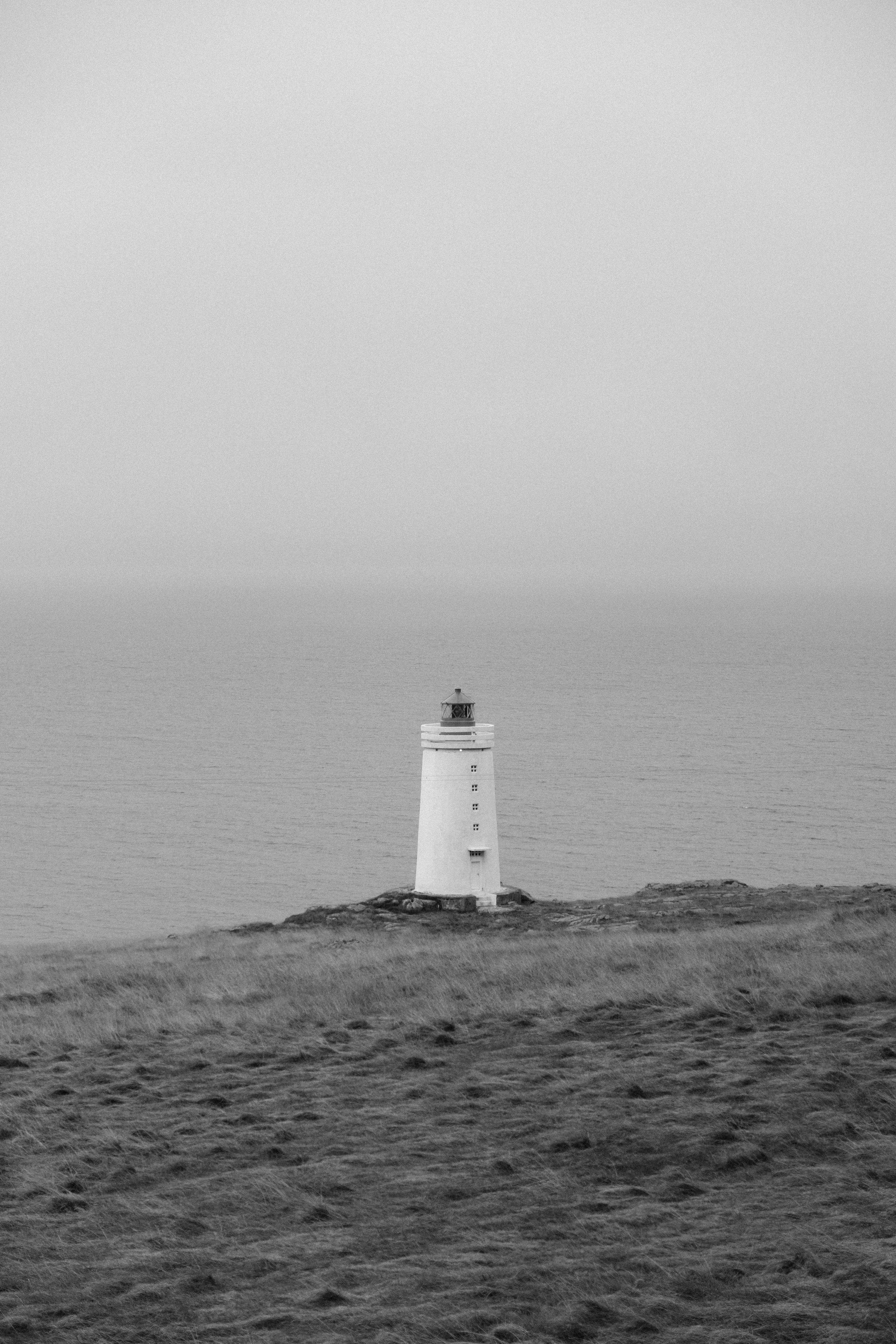 Northern-Iceland-5.jpg