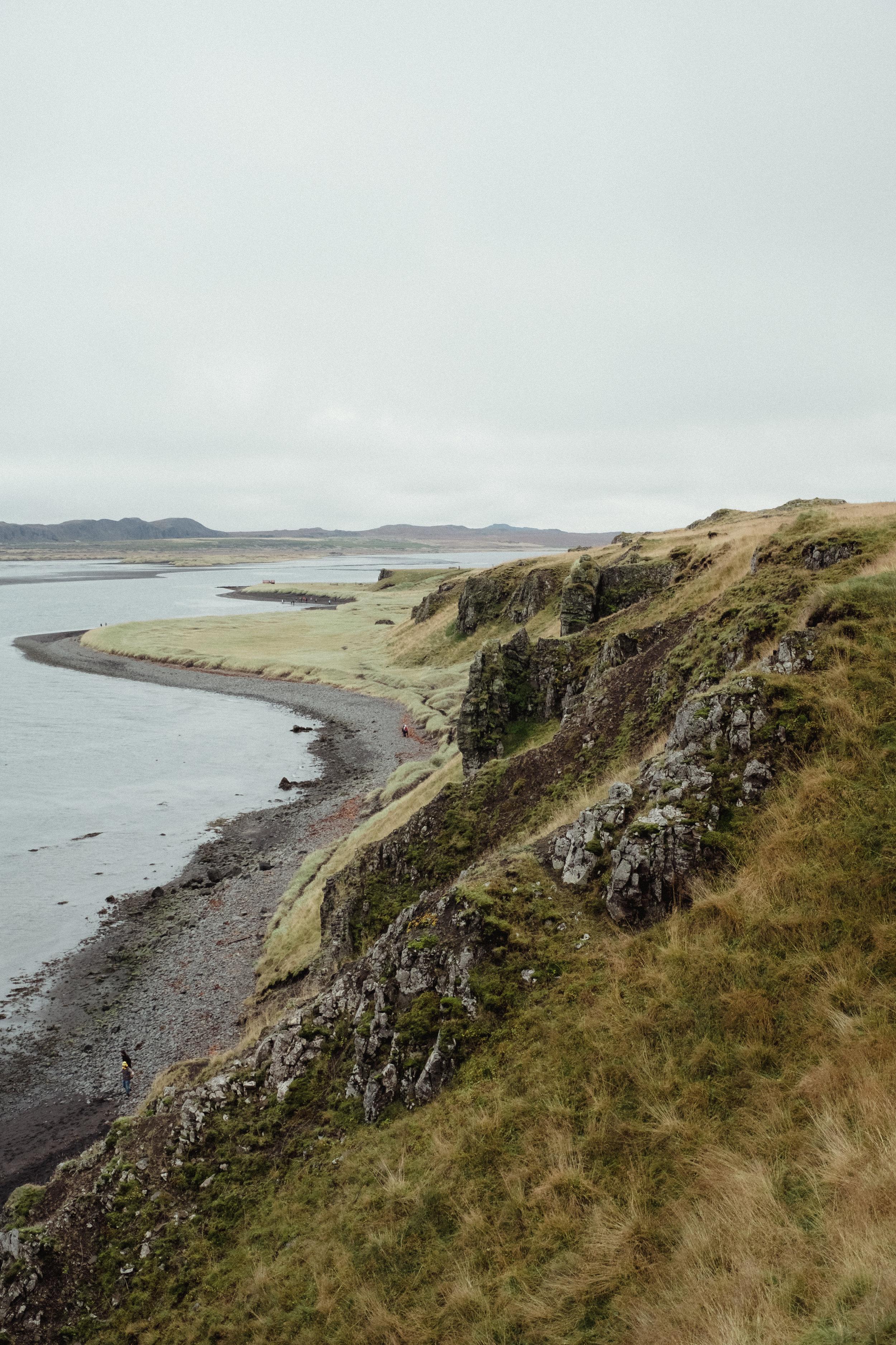 Hvítserkur-Iceland-1.jpg