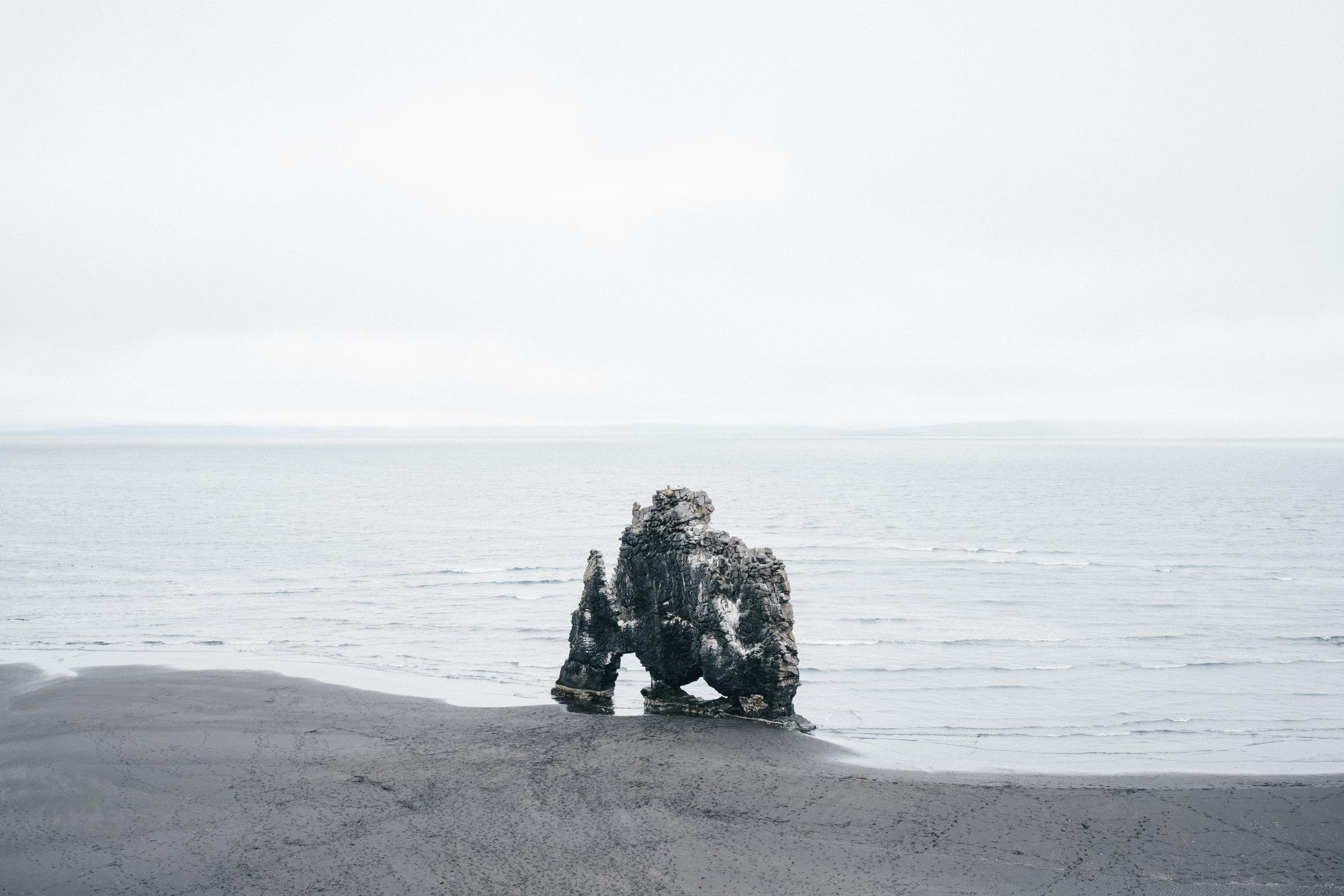 Hvítserkur-Iceland-2.jpg