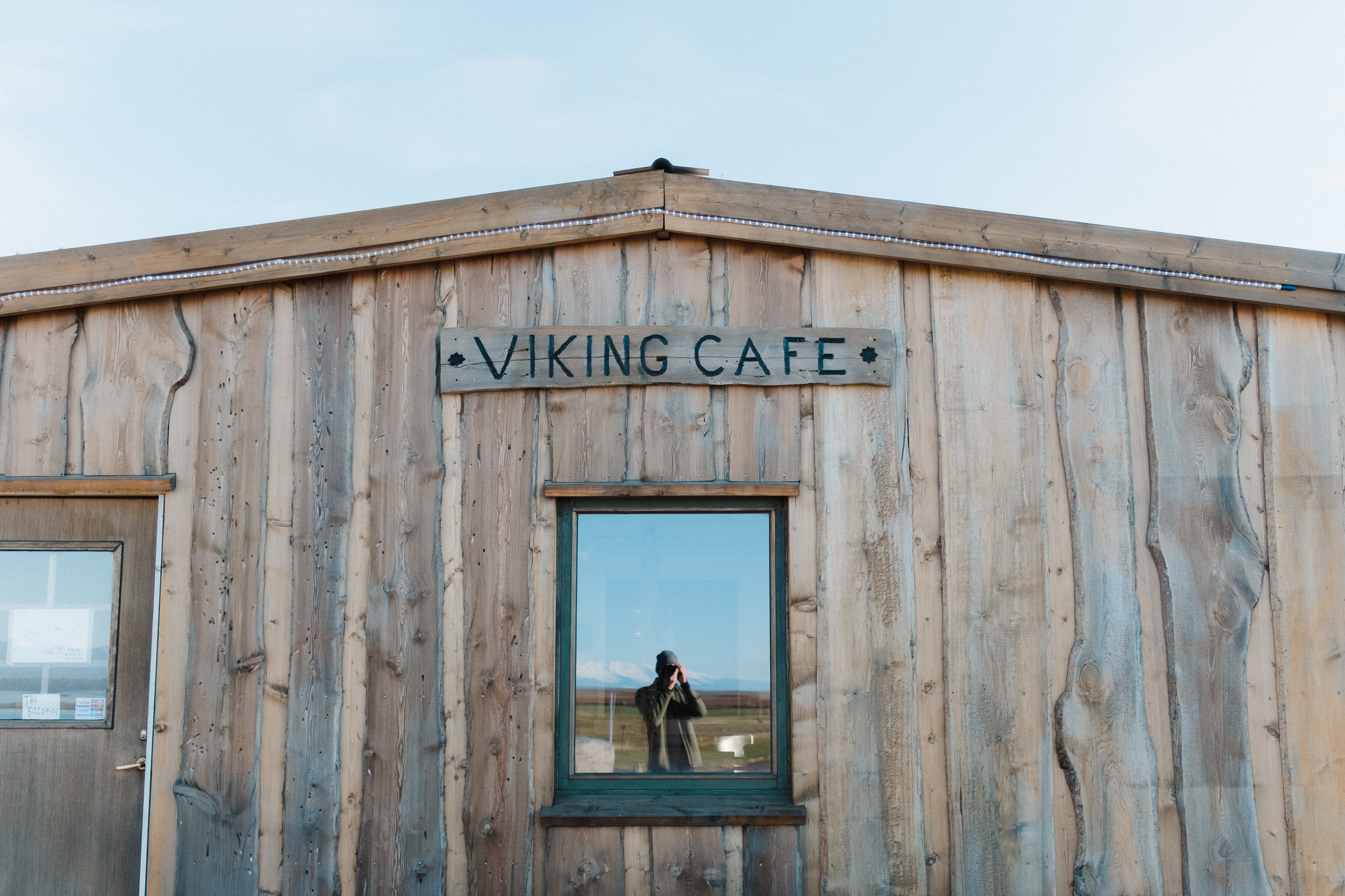 Viking-Cafe-6.jpg