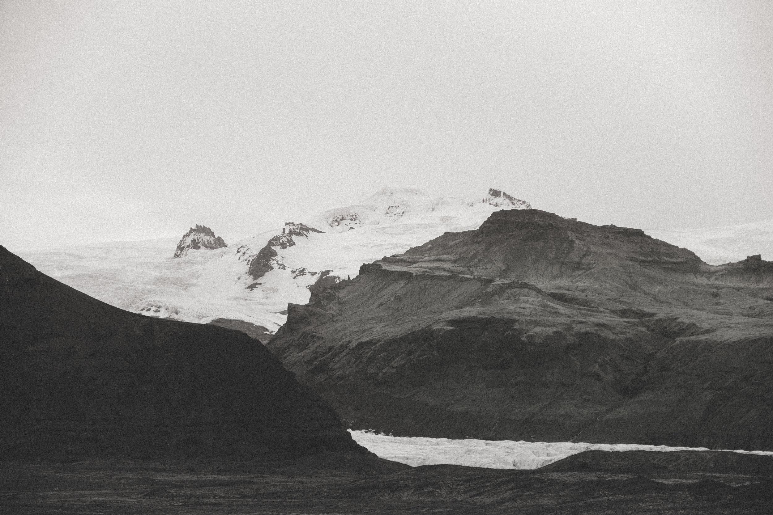 Svínafellsjökull-1.jpg
