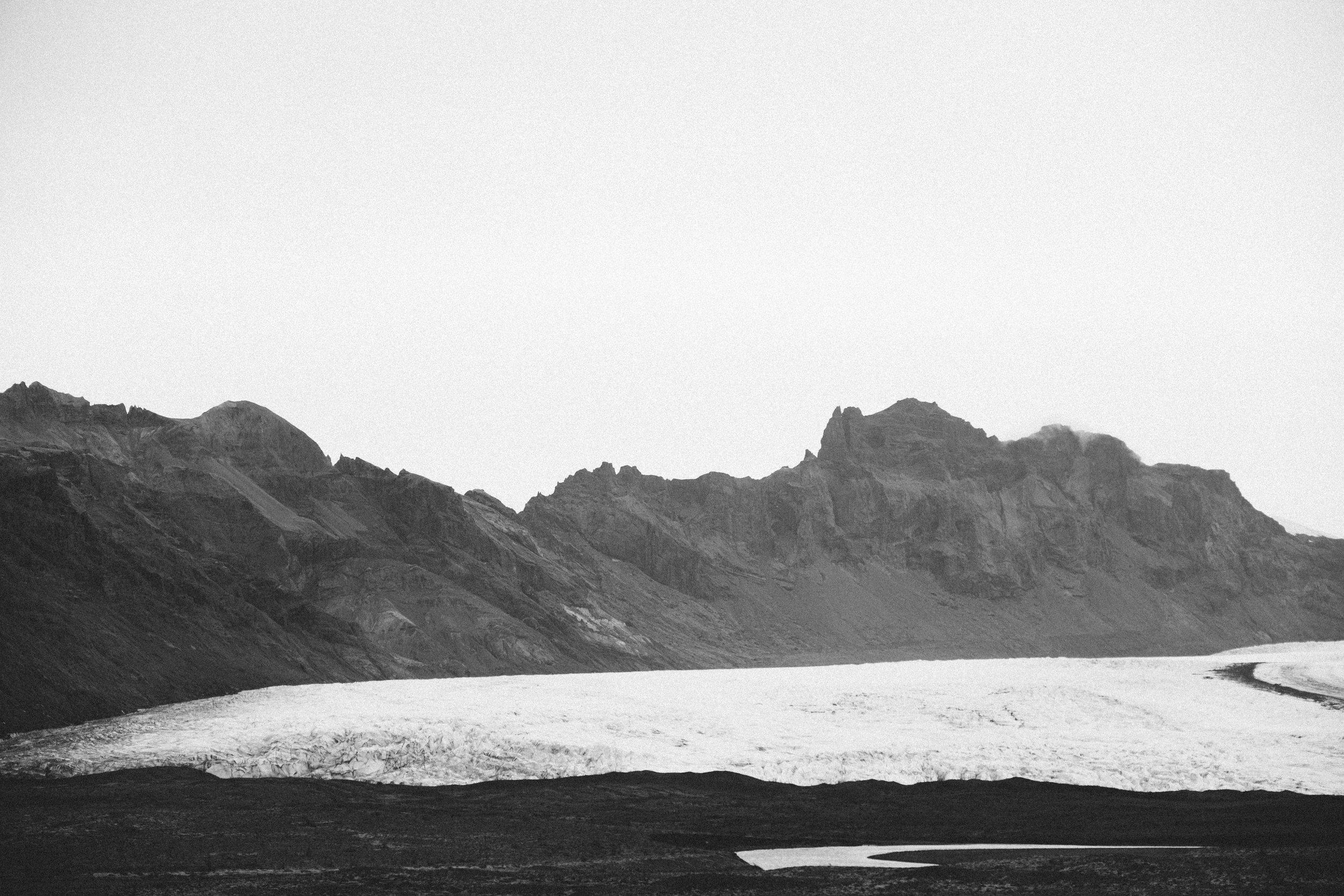 Svínafellsjökull-2.jpg