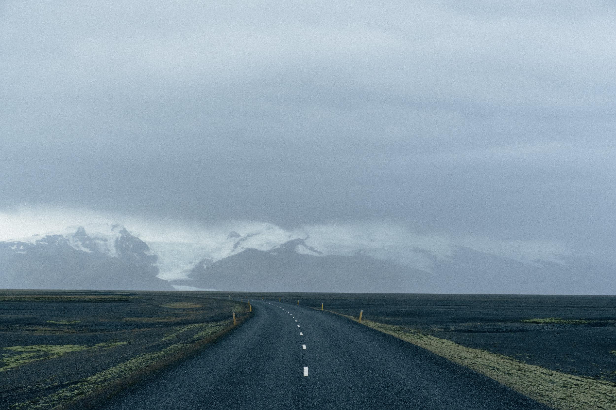 Iceland-South-Coast-3.jpg