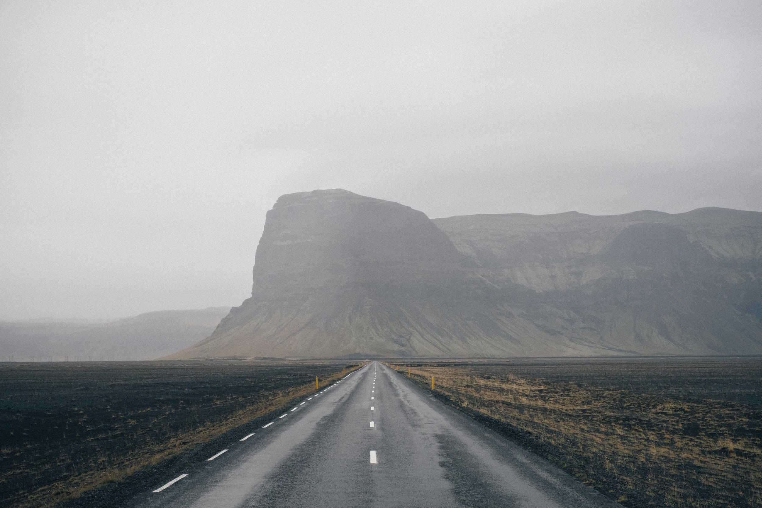 Iceland-South-Coast-6.jpg