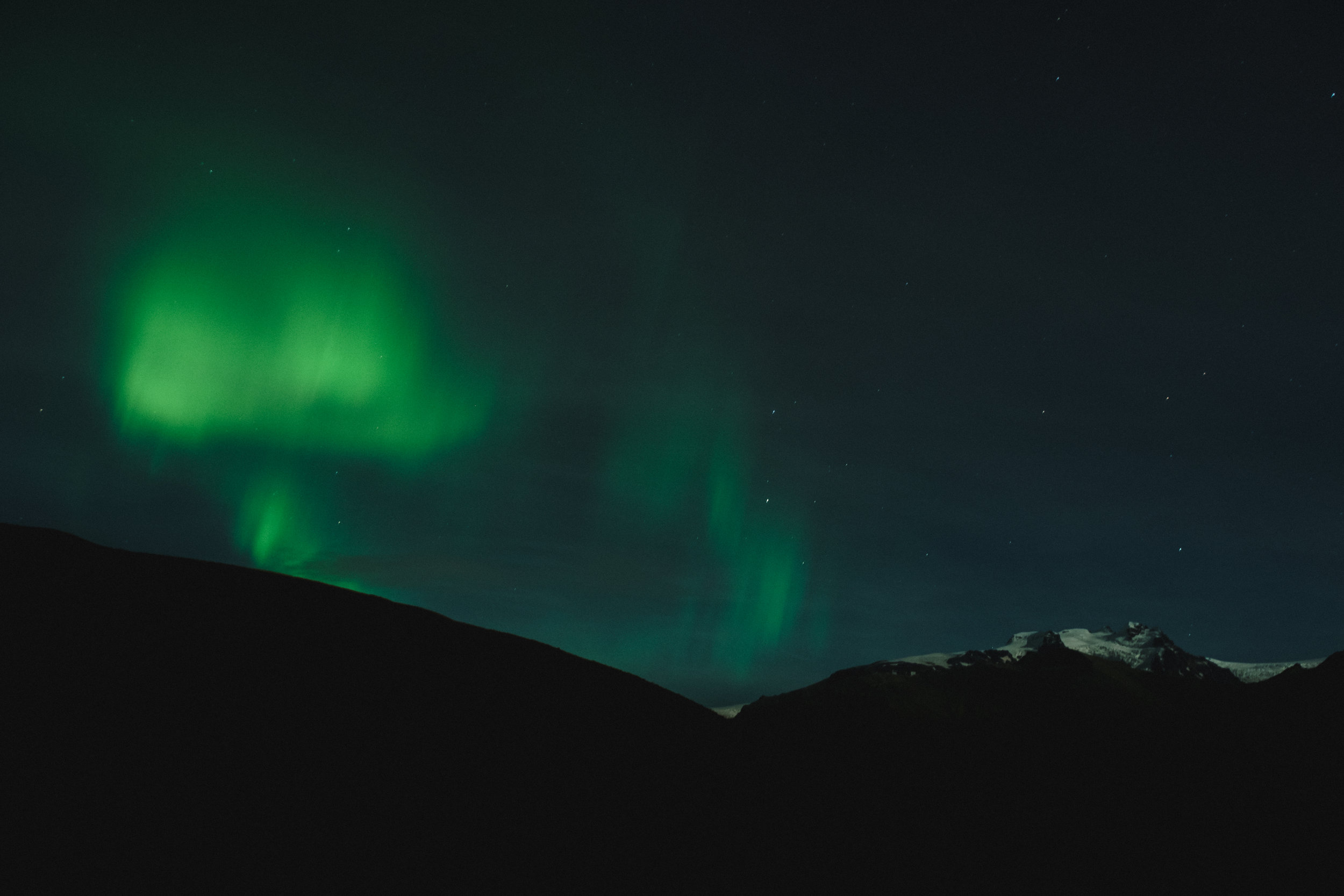 Northern-Lights-2.jpg