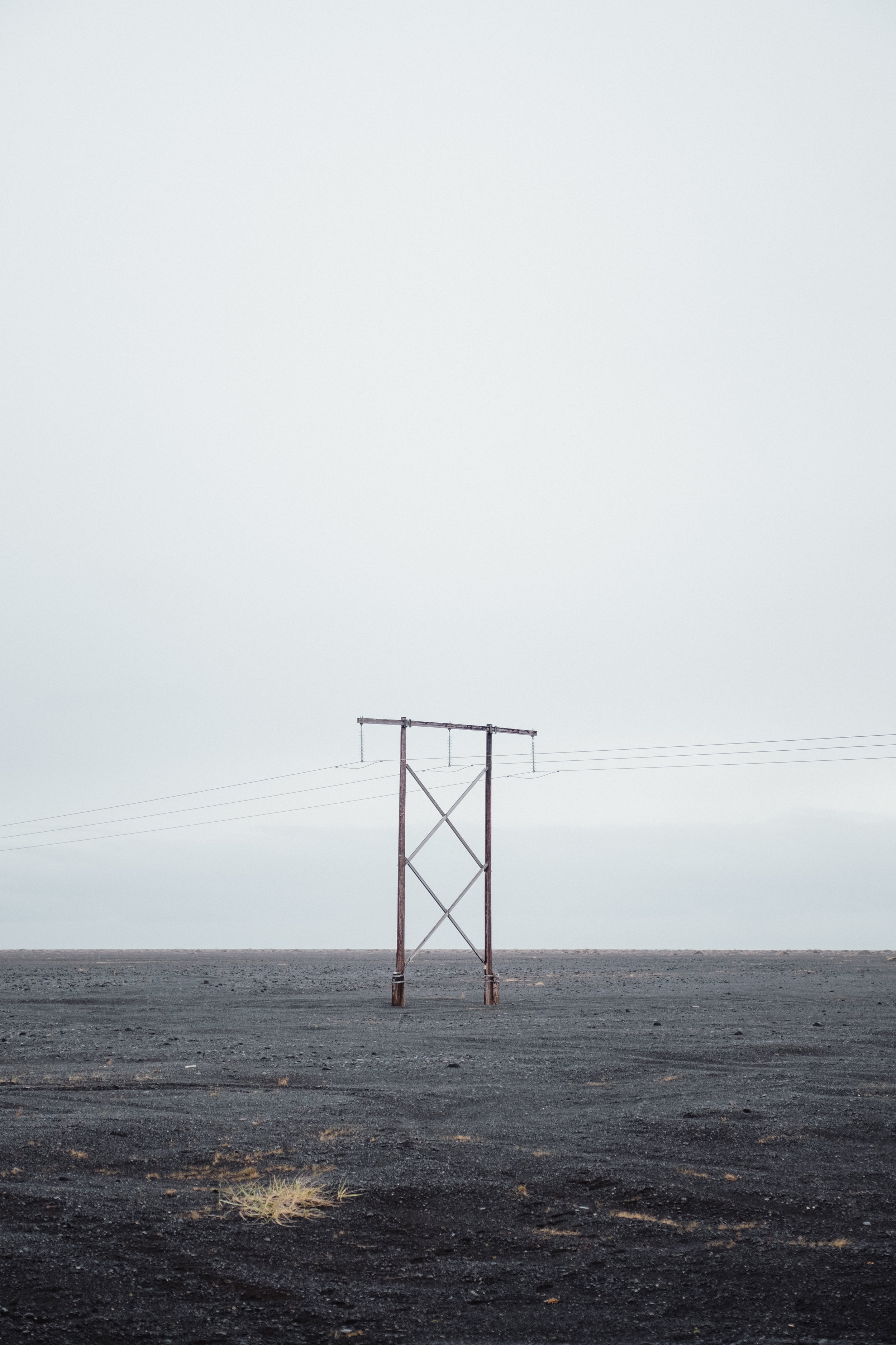 Iceland-South-Coast-4.jpg