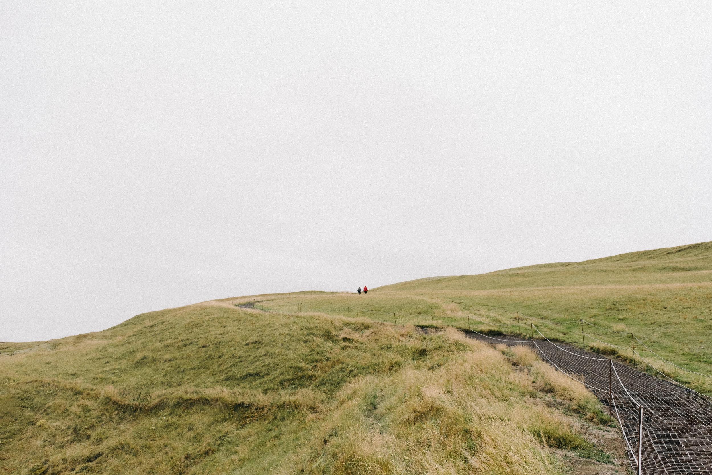 Fjaðrárgljúfur-3.jpg