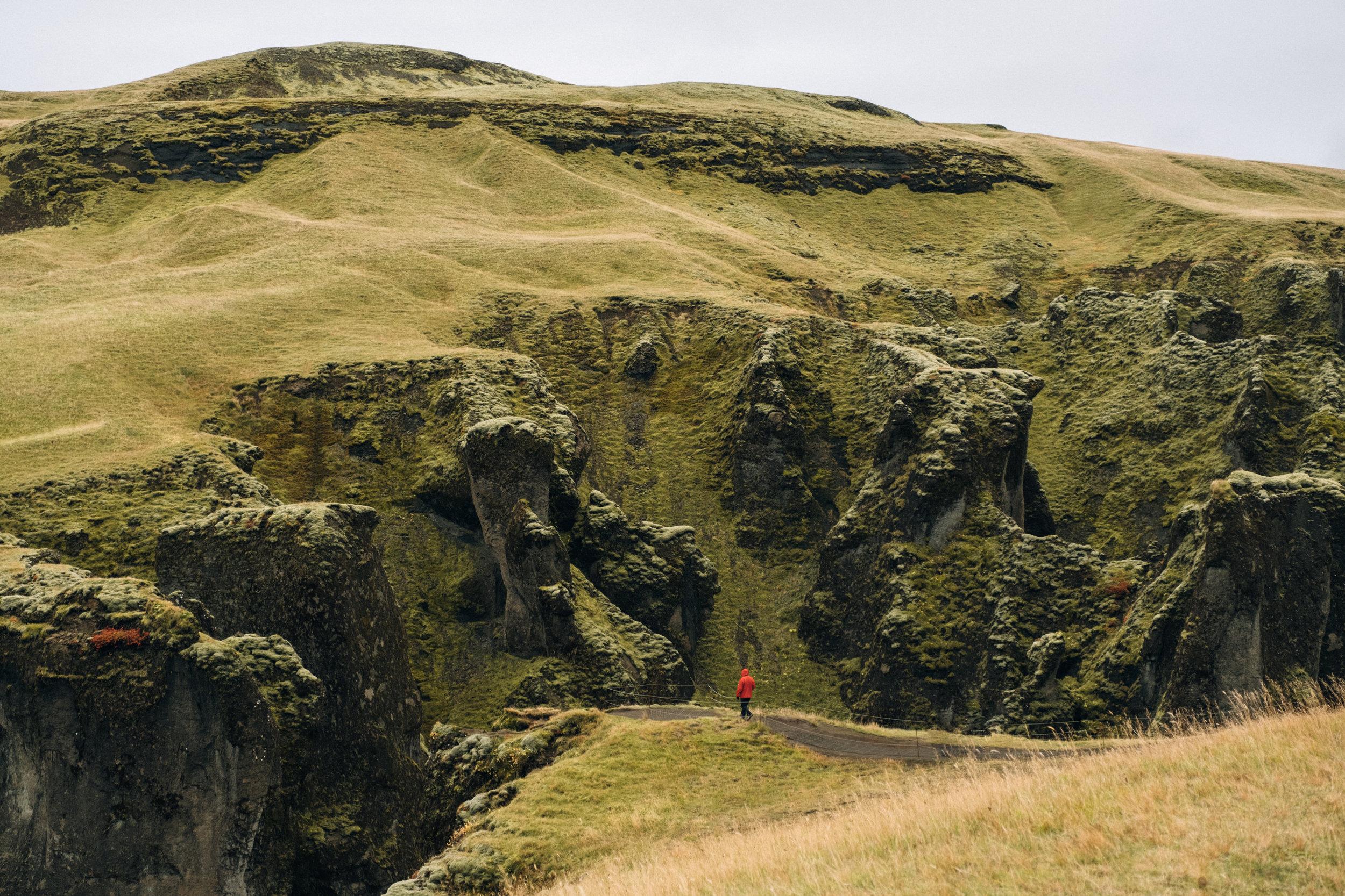 Fjaðrárgljúfur-4.jpg