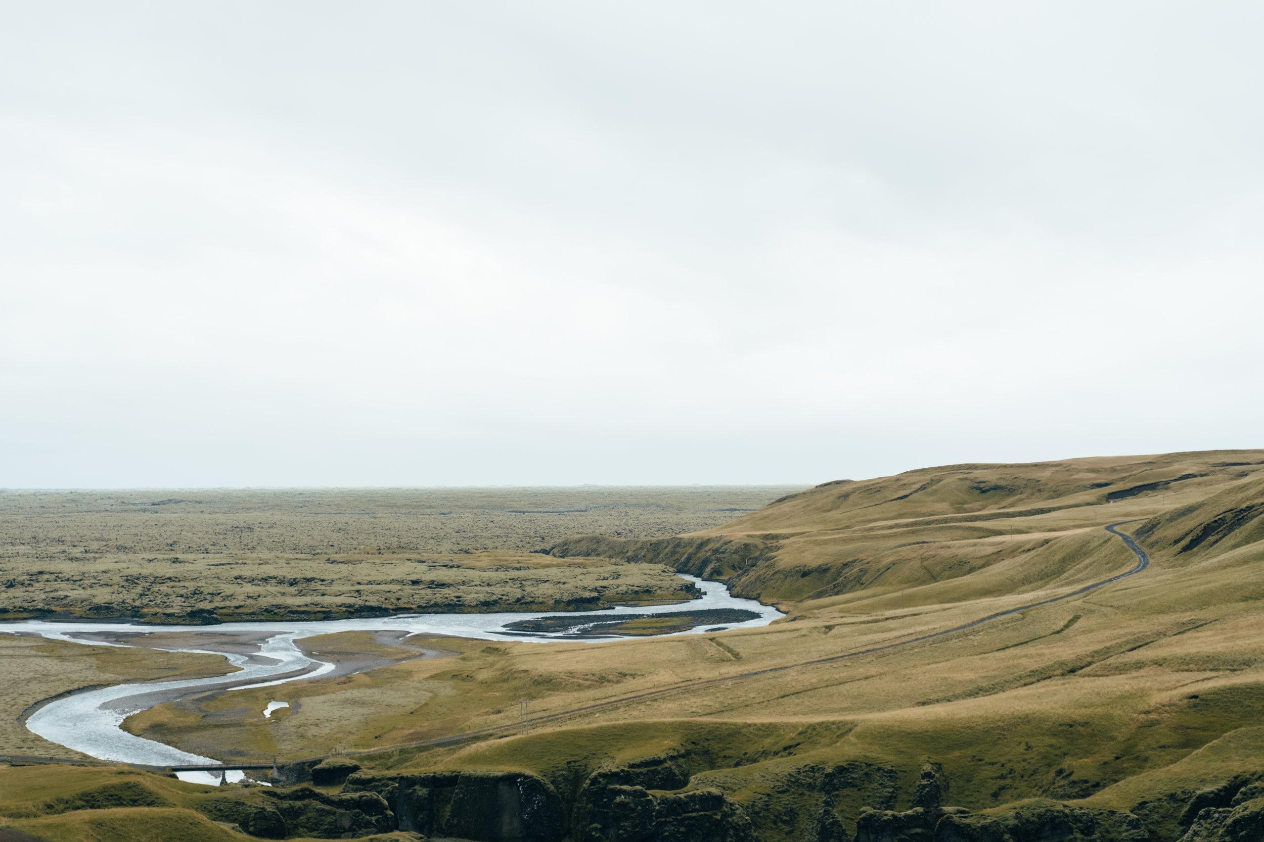 Fjaðrárgljúfur-6.jpg