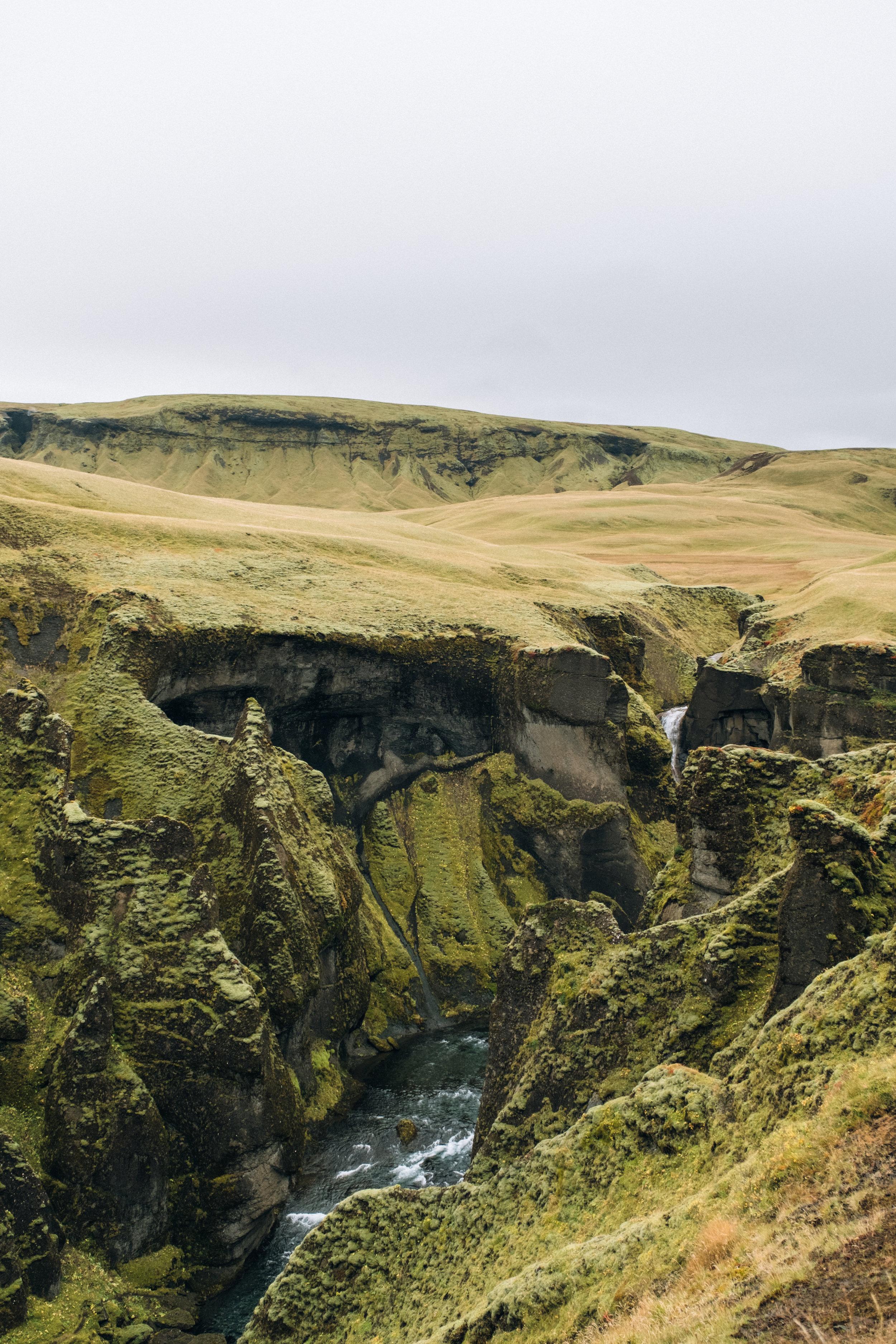 Fjaðrárgljúfur-8.jpg