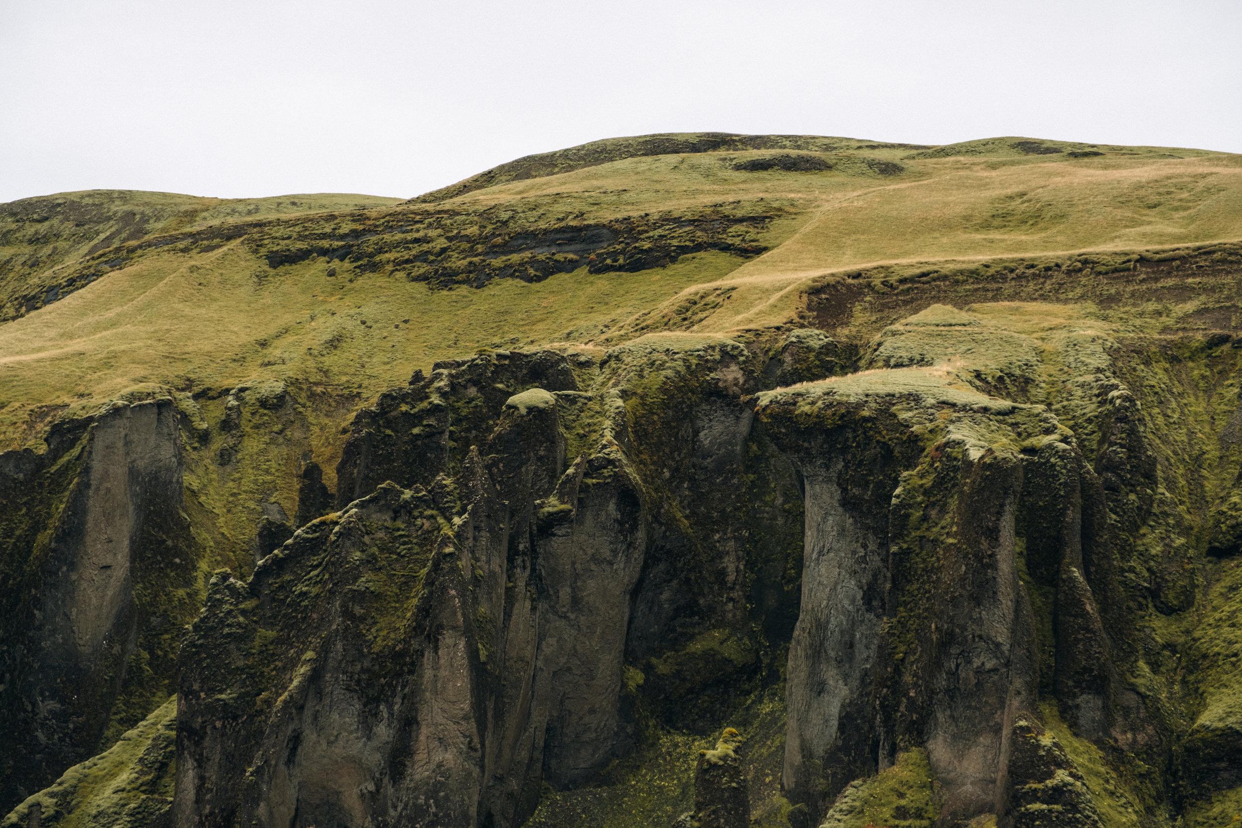 Fjaðrárgljúfur-9.jpg