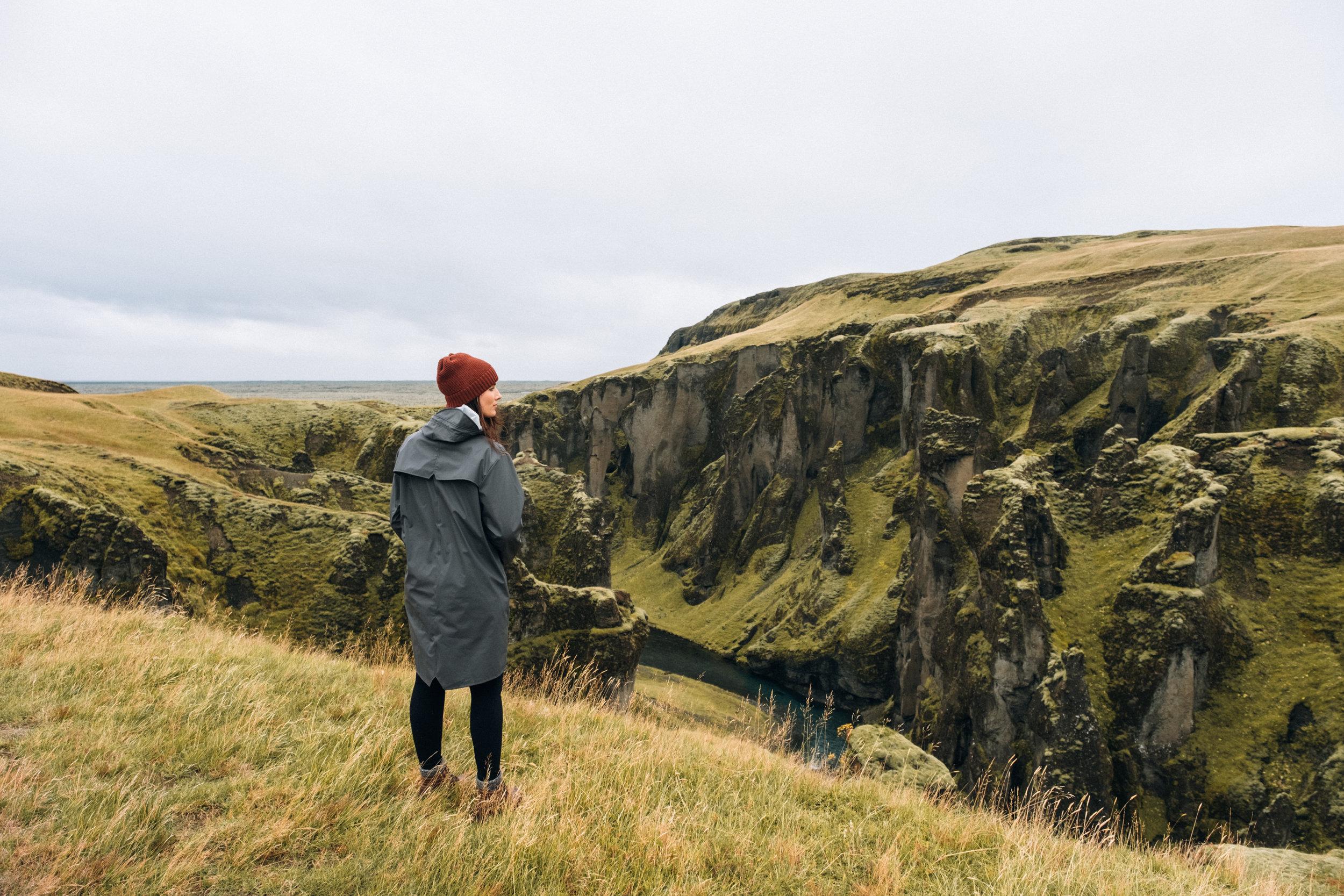 Fjaðrárgljúfur-16.jpg