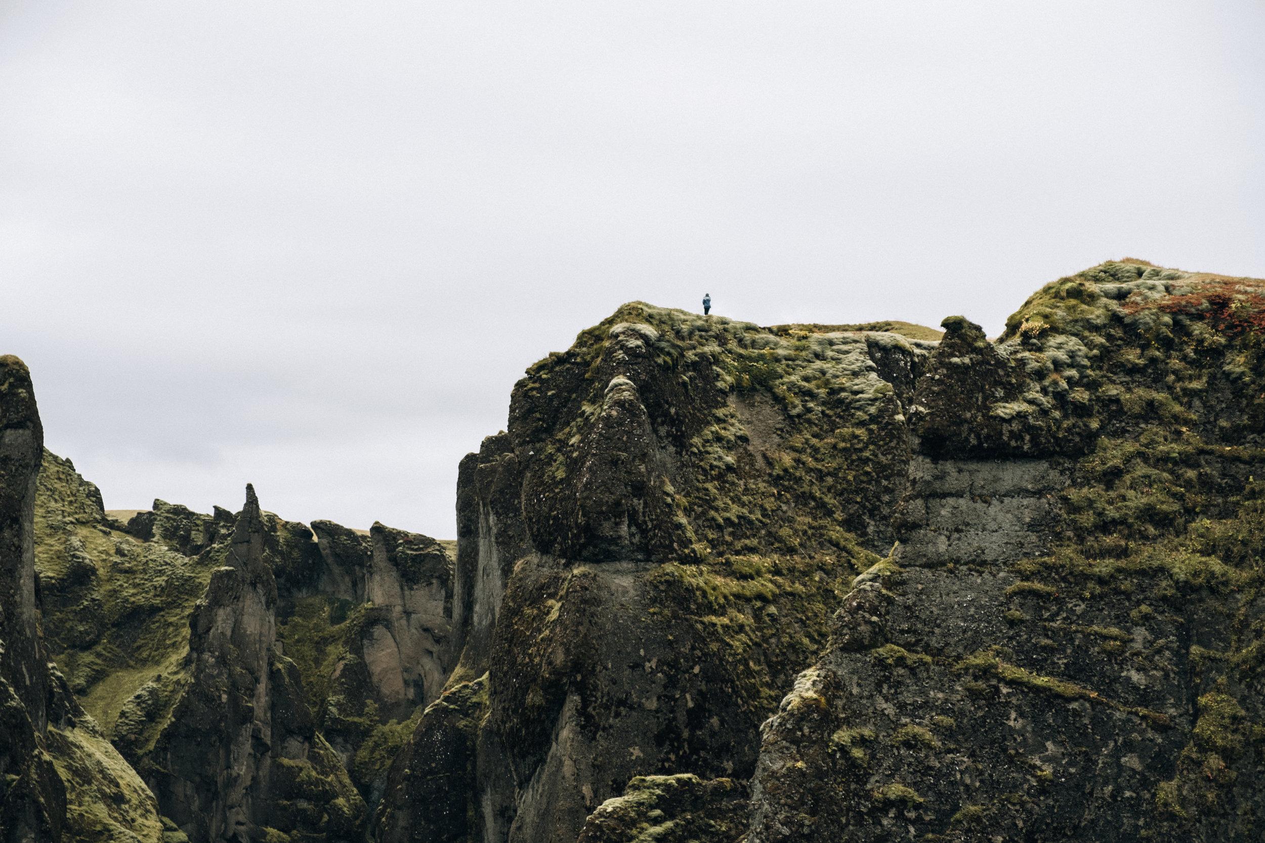 Fjaðrárgljúfur-2.jpg