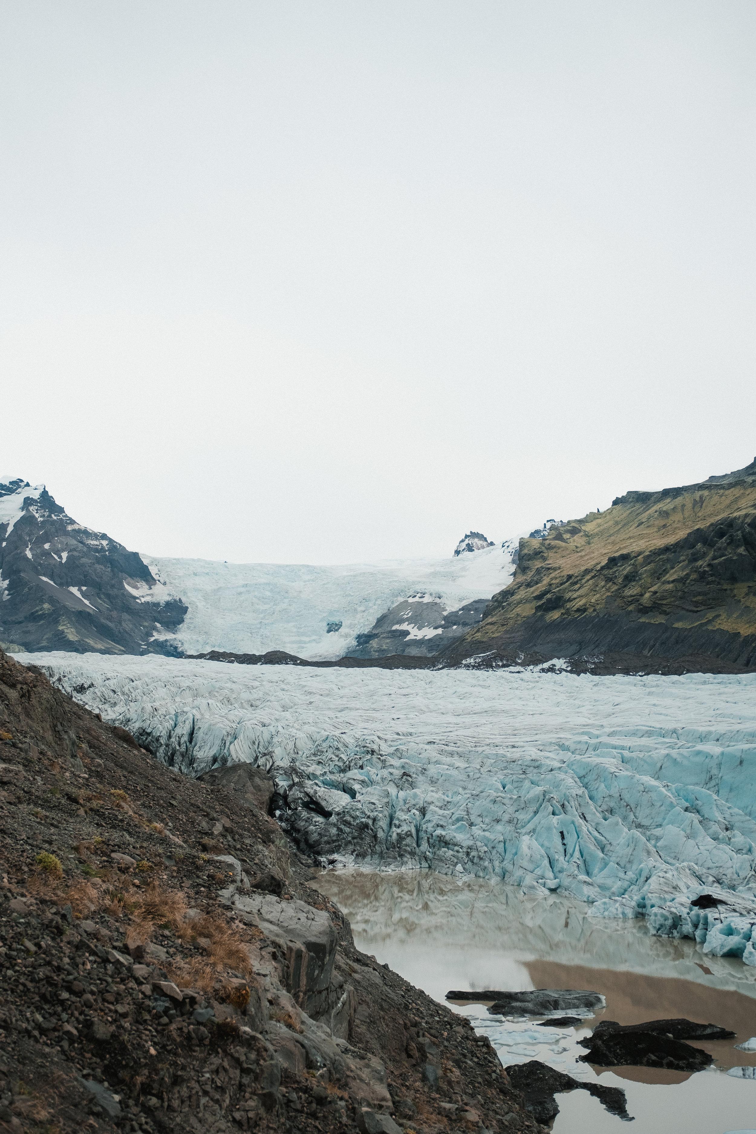 Svínafellsjökull-4.jpg