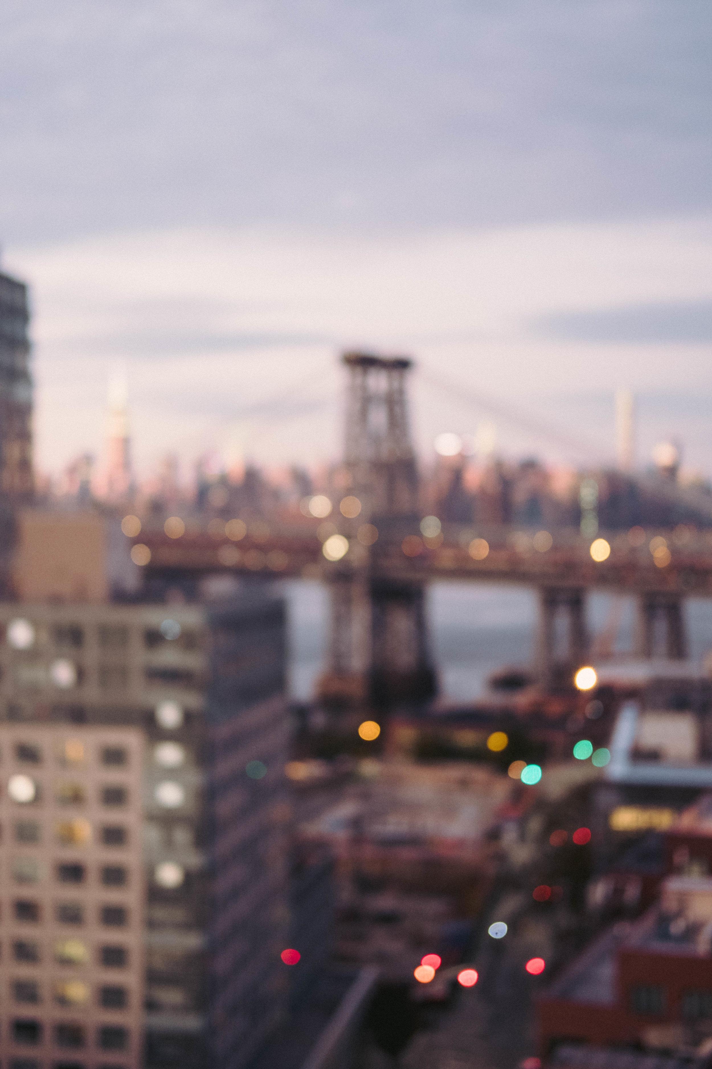 New-York-Sunset.jpg