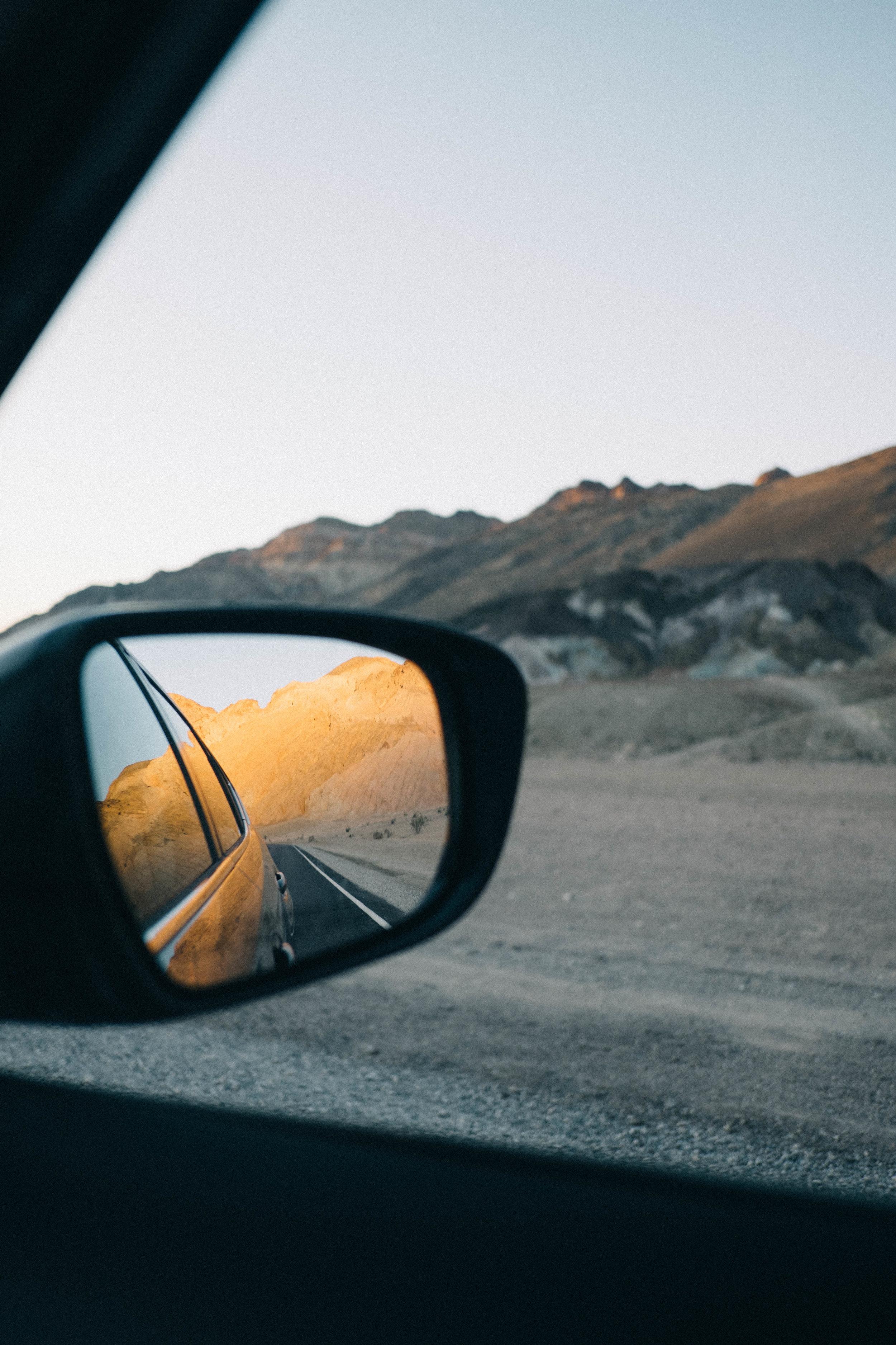Death_Valley7.jpg